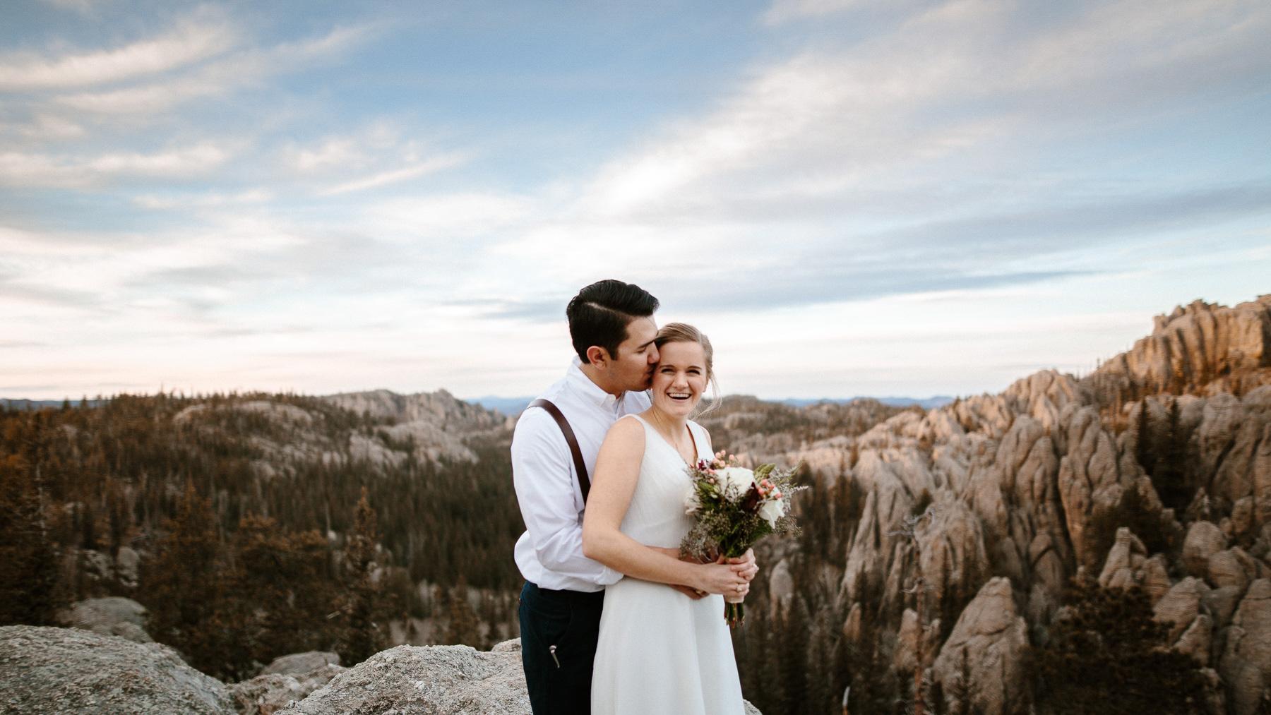 sioux-falls-black-hills-rapid-city-elopement-wedding-adventure-photographer-custer-sylvan-lake-51.jpg