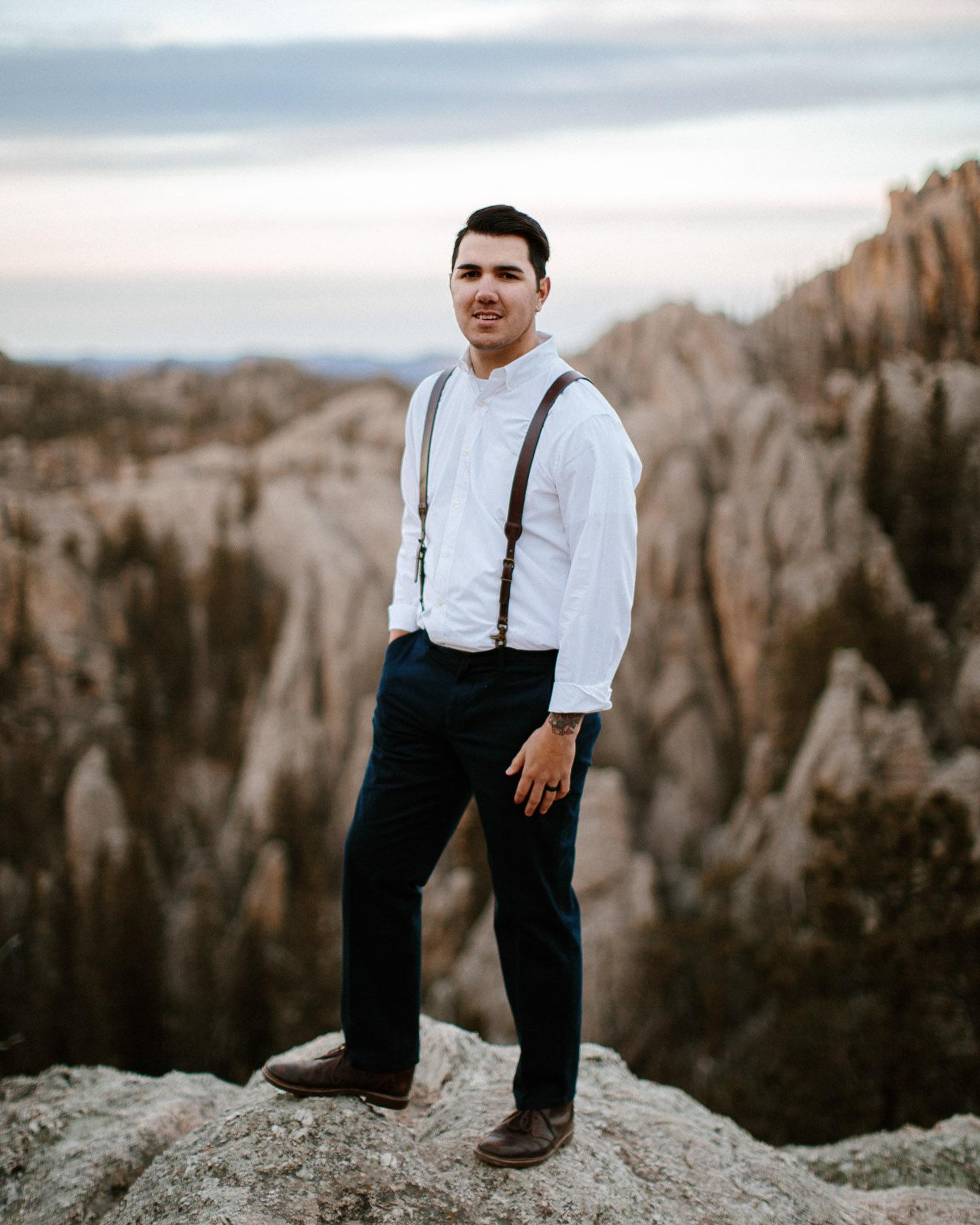 sioux-falls-black-hills-rapid-city-elopement-wedding-adventure-photographer-custer-sylvan-lake-53.jpg