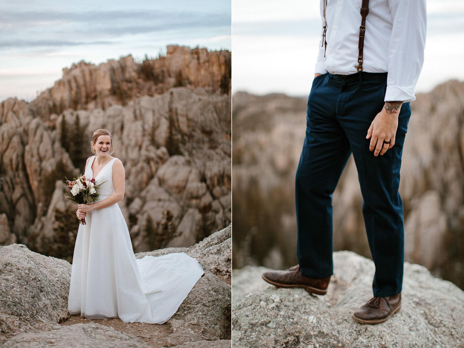 sioux-falls-black-hills-rapid-city-elopement-wedding-adventure-photographer-custer-sylvan-lake-54.jpg
