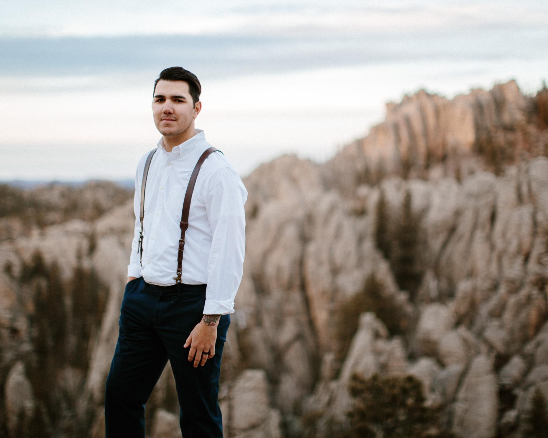 sioux-falls-black-hills-rapid-city-elopement-wedding-adventure-photographer-custer-sylvan-lake-59.jpg