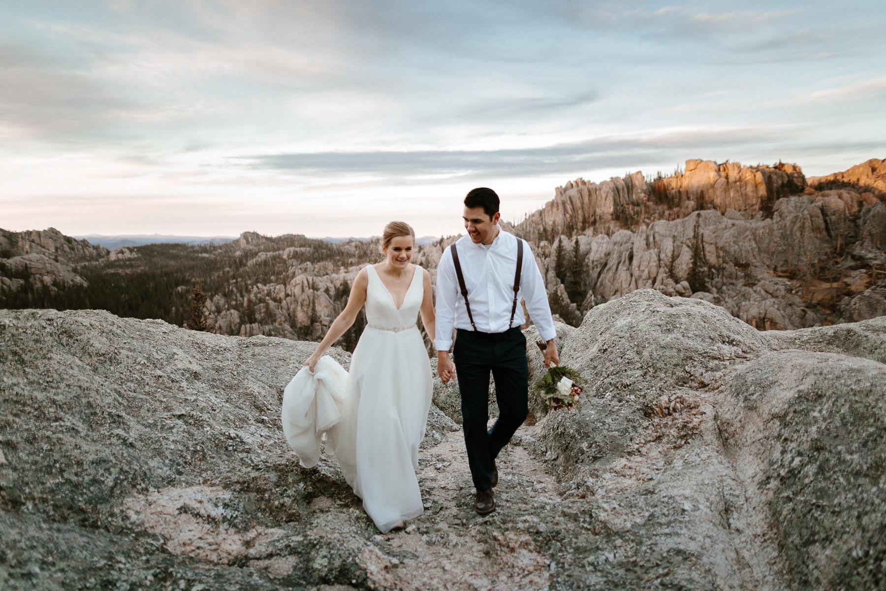 sioux-falls-black-hills-rapid-city-elopement-wedding-adventure-photographer-custer-sylvan-lake-60.jpg