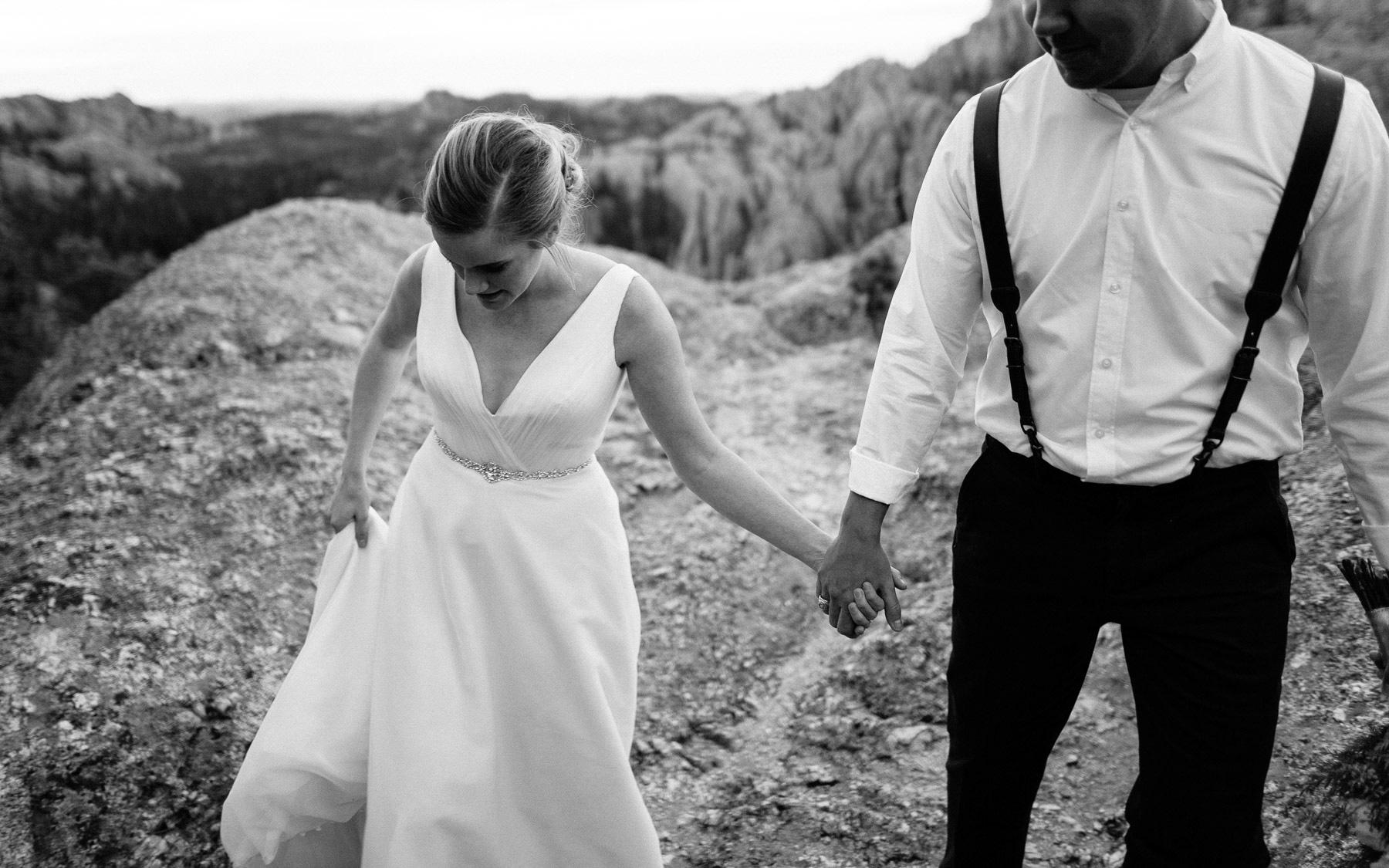 sioux-falls-black-hills-rapid-city-elopement-wedding-adventure-photographer-custer-sylvan-lake-61.jpg