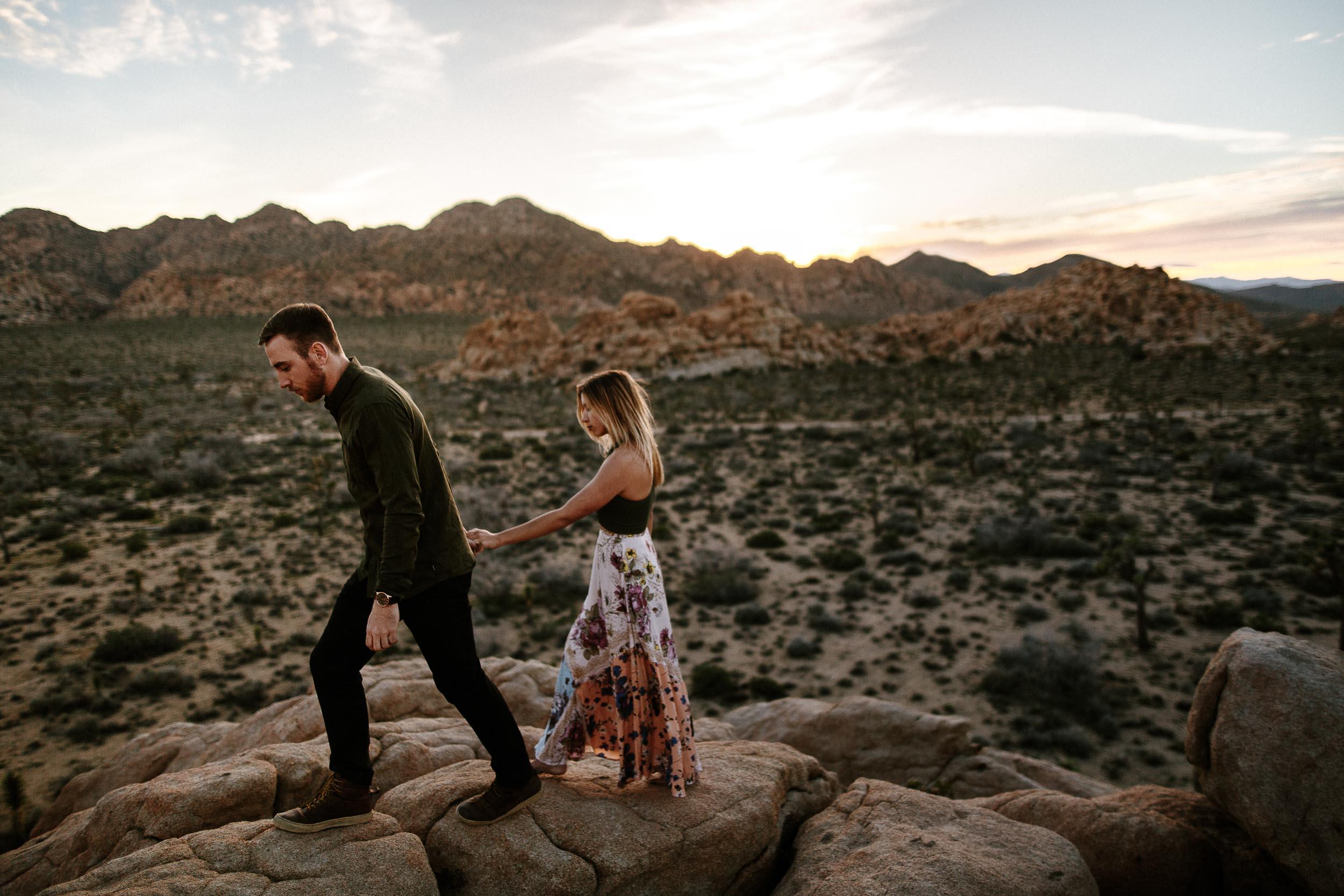 sioux-falls-adventure-wedding-elopement-photographer-michael-liedtke-04.jpg