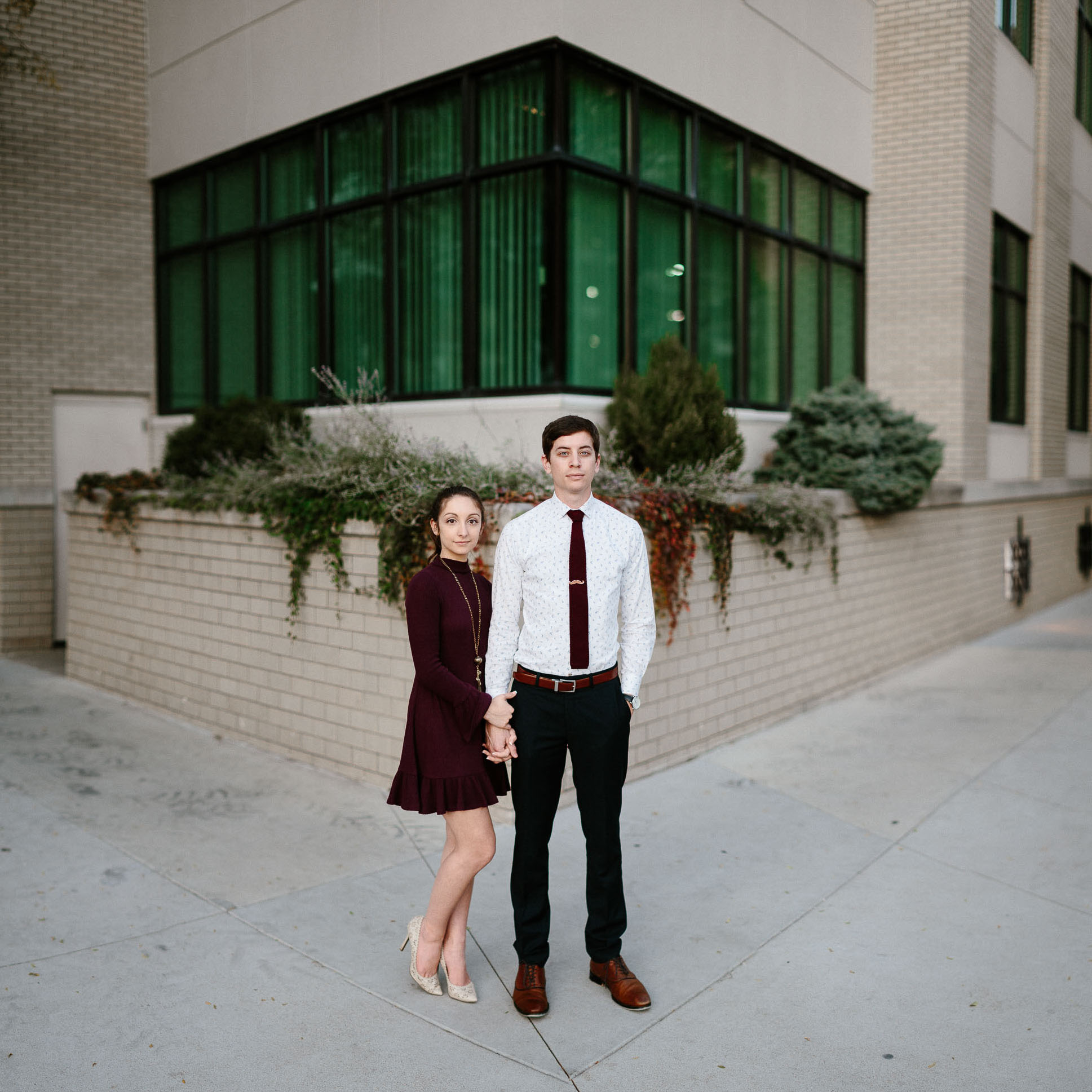lincoln-ne-state-library-elopement-wedding-engagement-adventure-photographer-michael-liedtke-19.jpg