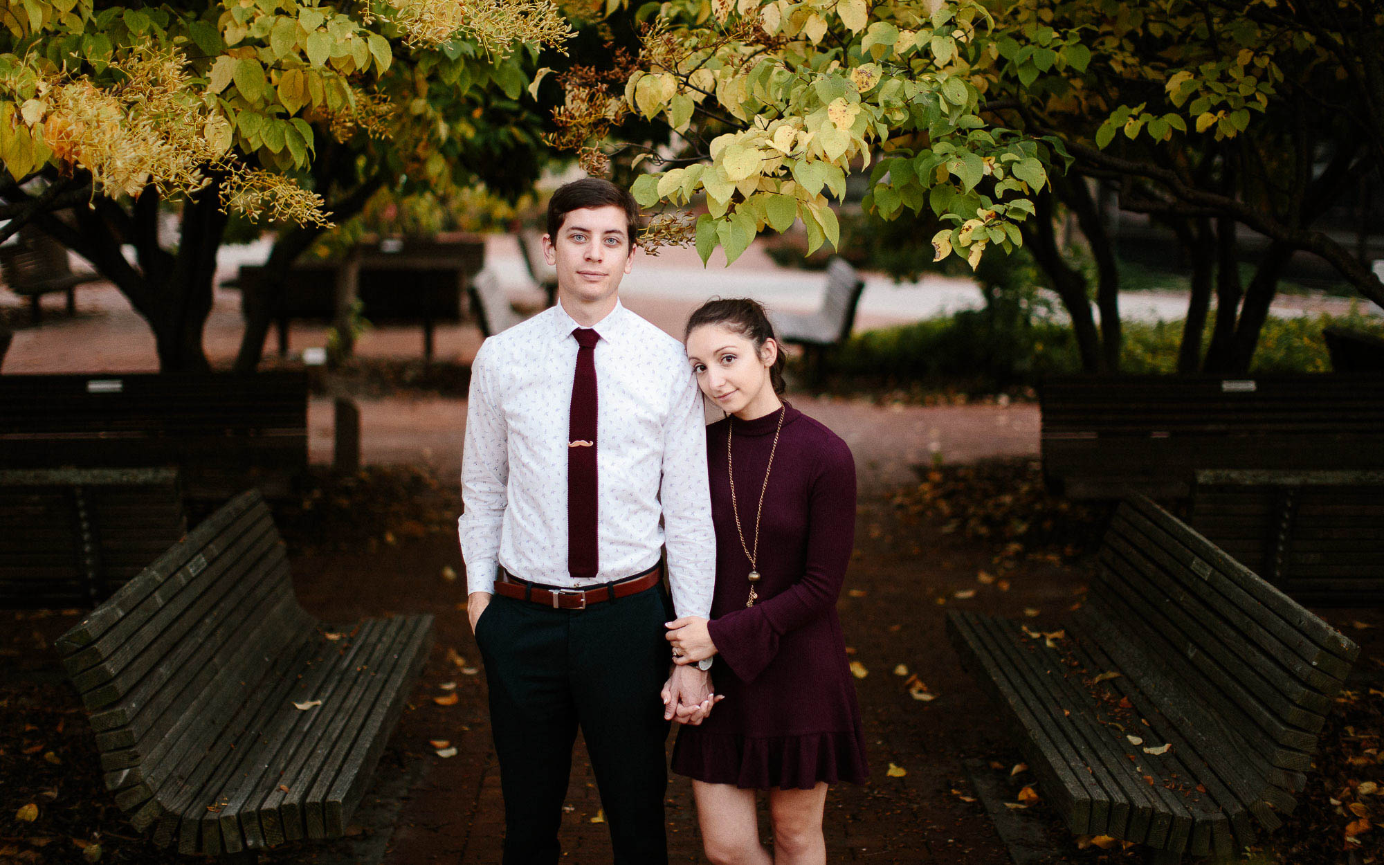 lincoln-ne-state-library-elopement-wedding-engagement-adventure-photographer-michael-liedtke-24.jpg