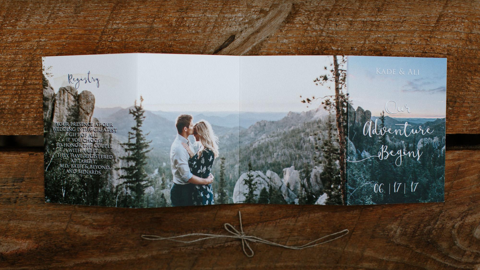 meadow-barn-wedding-sioux-falls-south-dakota-romantic-adventerous-michael-liedtke-photography001.jpg
