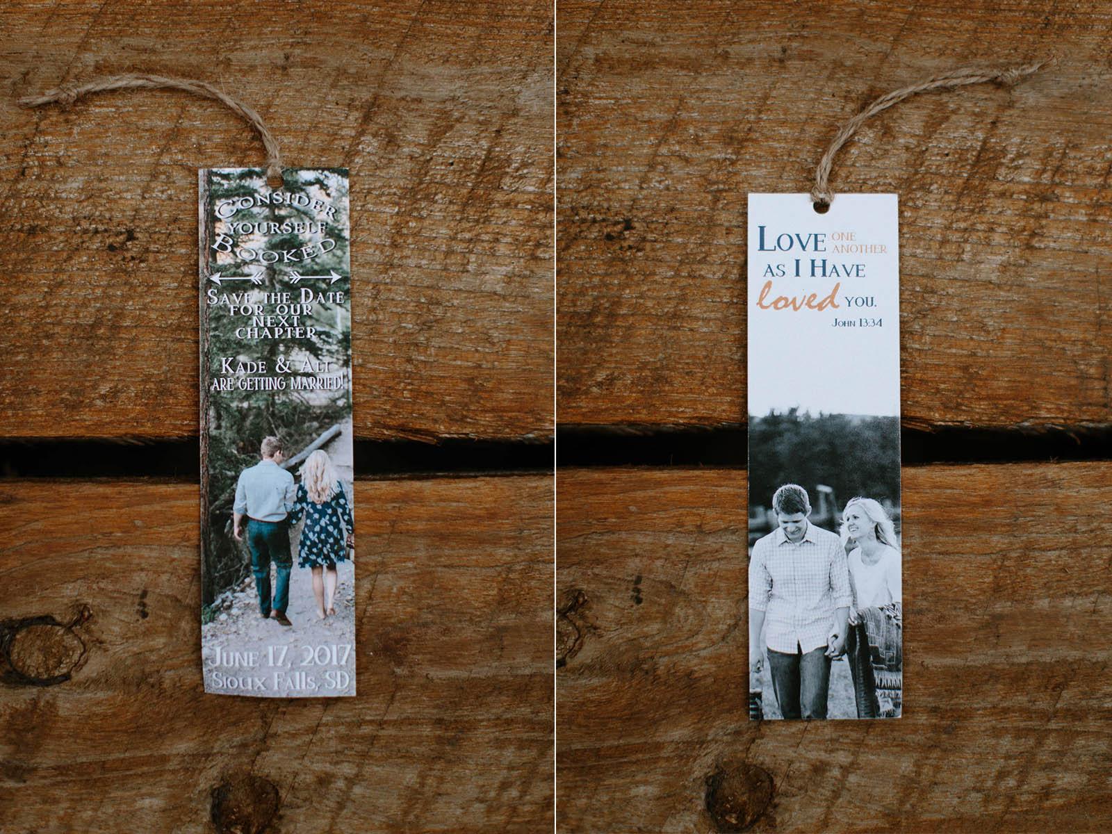 meadow-barn-wedding-sioux-falls-south-dakota-romantic-adventerous-michael-liedtke-photography003.jpg