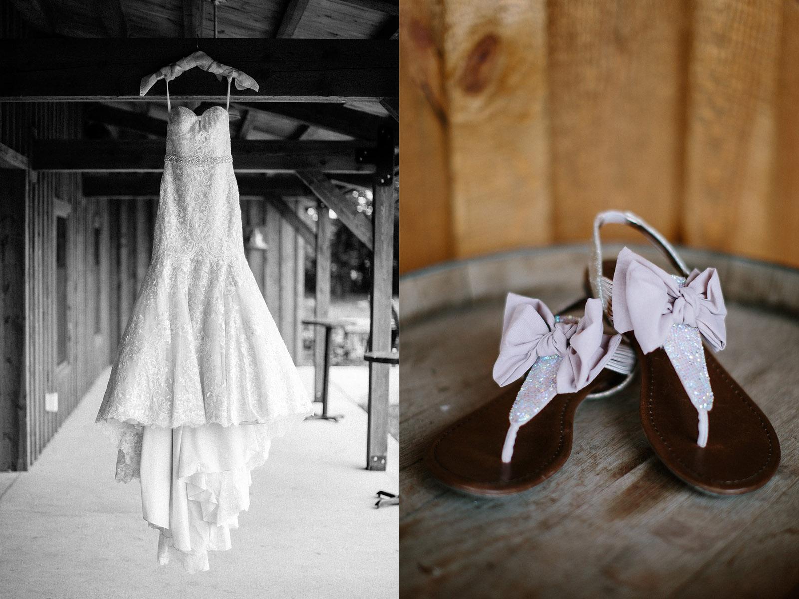 meadow-barn-wedding-sioux-falls-south-dakota-romantic-adventerous-michael-liedtke-photography005.jpg
