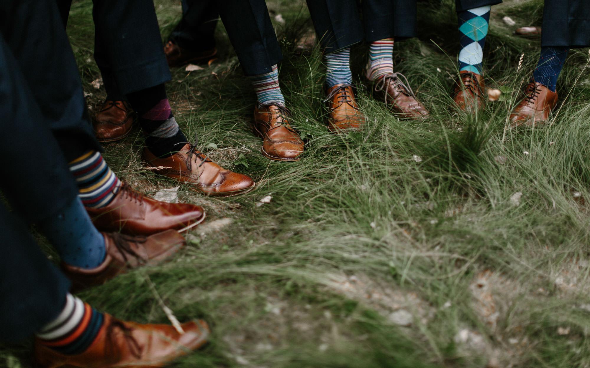 meadow-barn-wedding-sioux-falls-south-dakota-romantic-adventerous-michael-liedtke-photography045.jpg