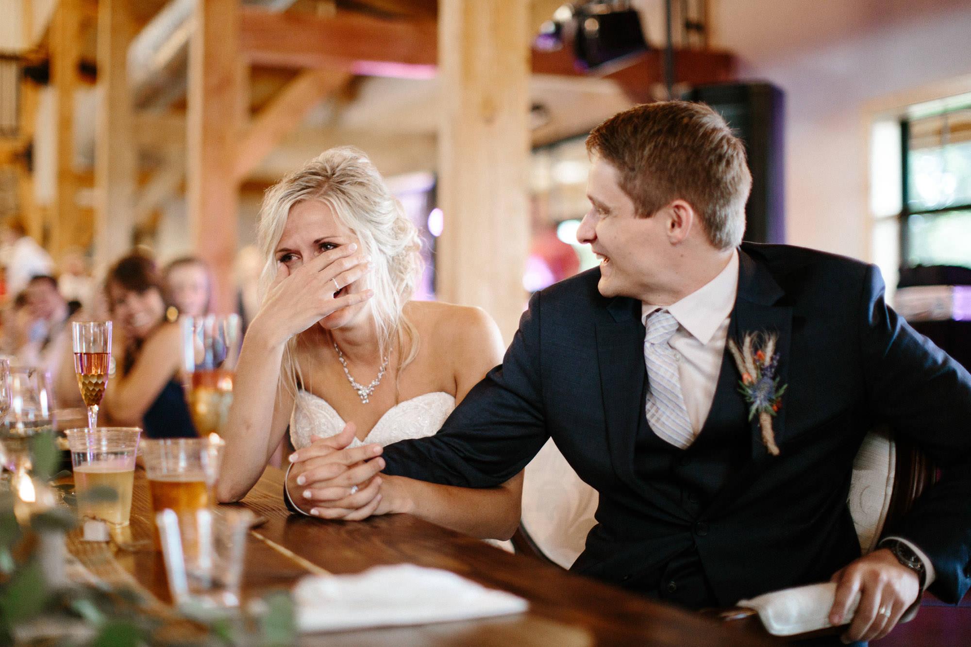 meadow-barn-wedding-sioux-falls-south-dakota-romantic-adventerous-michael-liedtke-photography069.jpg