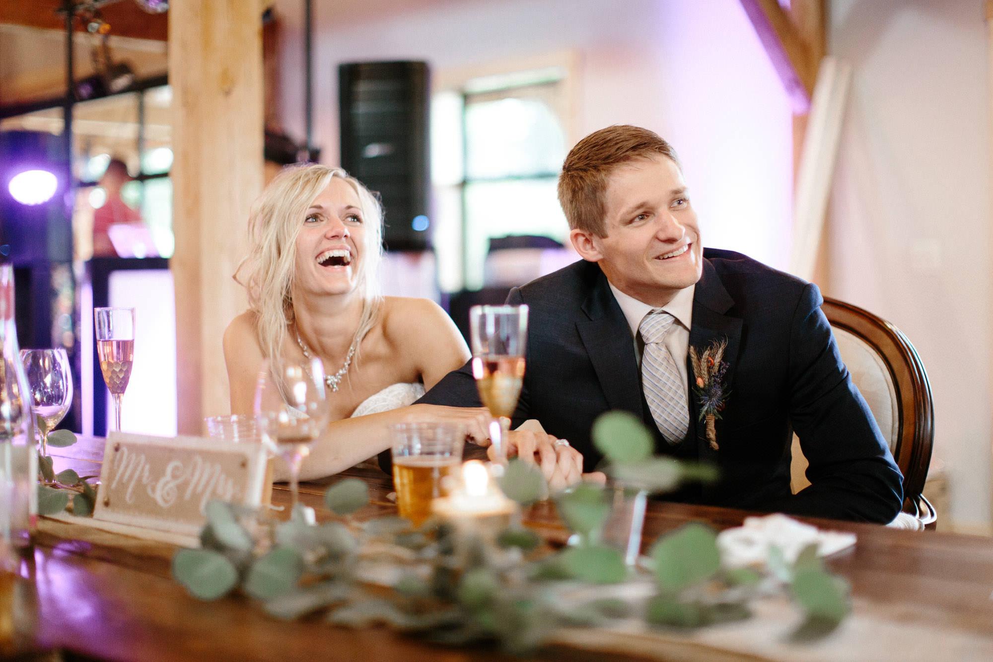 meadow-barn-wedding-sioux-falls-south-dakota-romantic-adventerous-michael-liedtke-photography073.jpg
