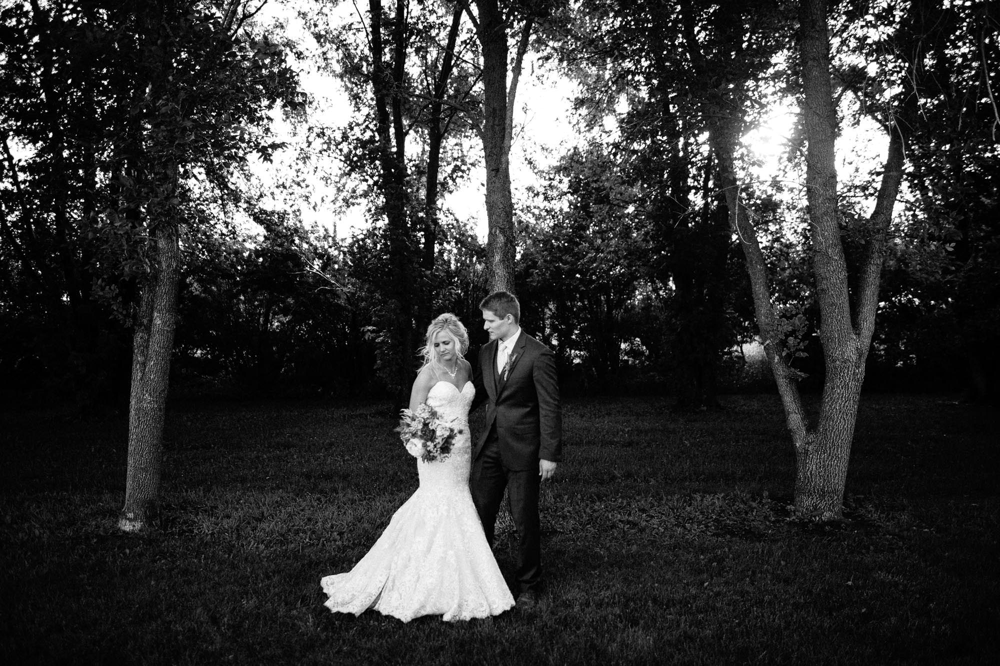 meadow-barn-wedding-sioux-falls-south-dakota-romantic-adventerous-michael-liedtke-photography084.jpg