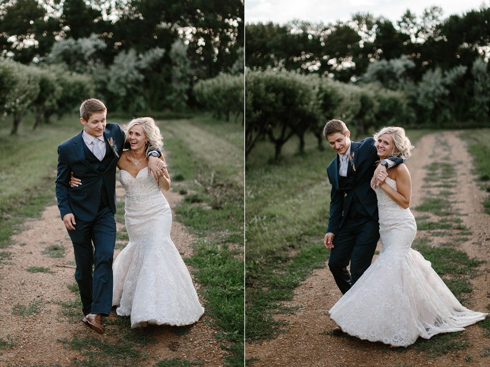 meadow-barn-wedding-sioux-falls-south-dakota-romantic-adventerous-michael-liedtke-photography094.jpg