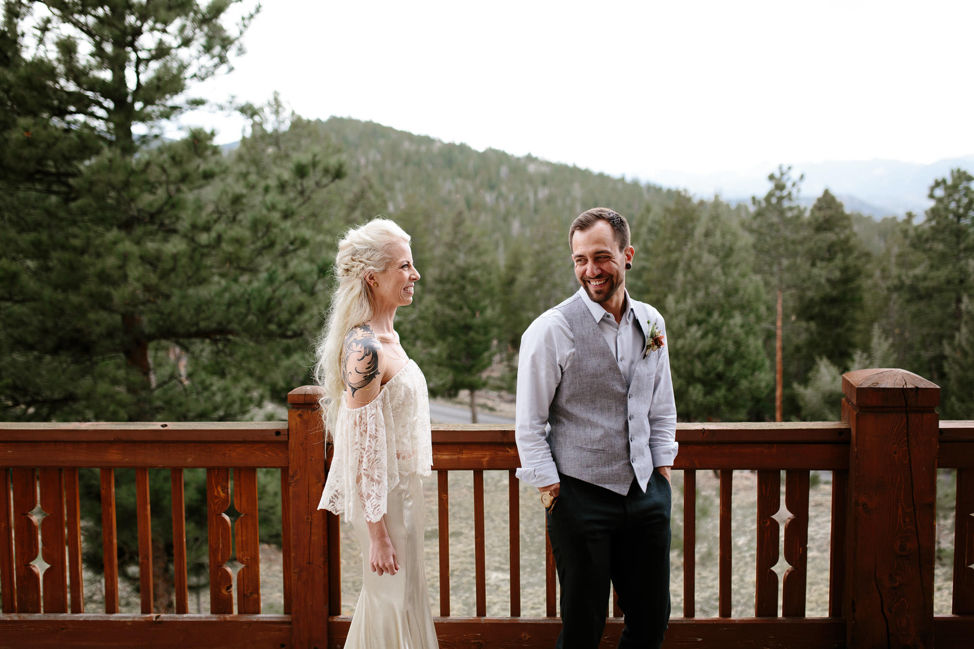 bucci-barn-wedding-elopement-evergreen-boulder-denver-colorado-adventerous-romantic-timeless-033.jpg