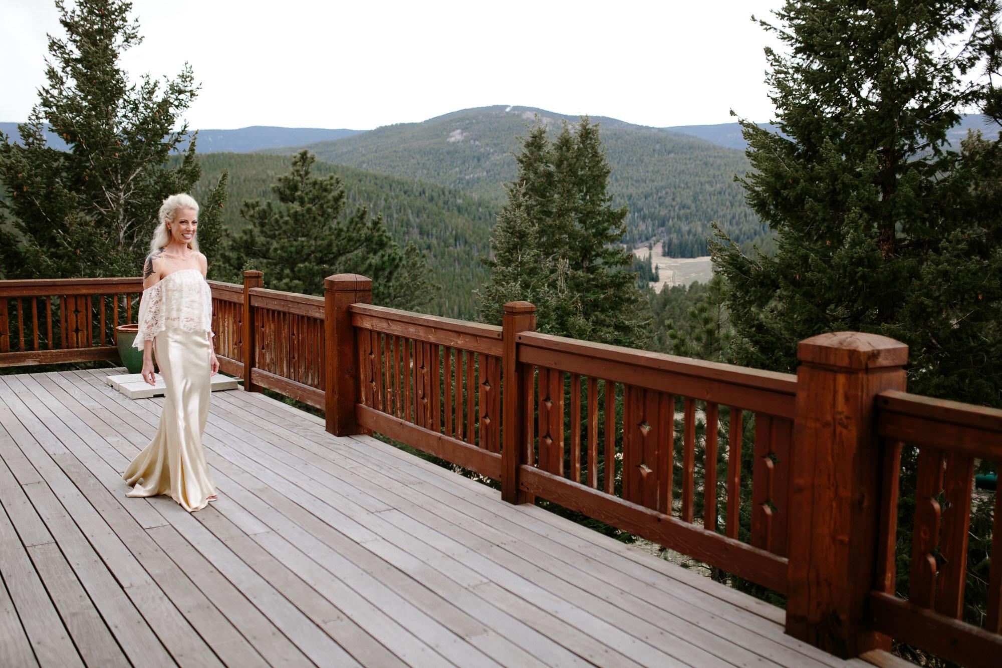 bucci-barn-wedding-elopement-evergreen-boulder-denver-colorado-adventerous-romantic-timeless-032.jpg