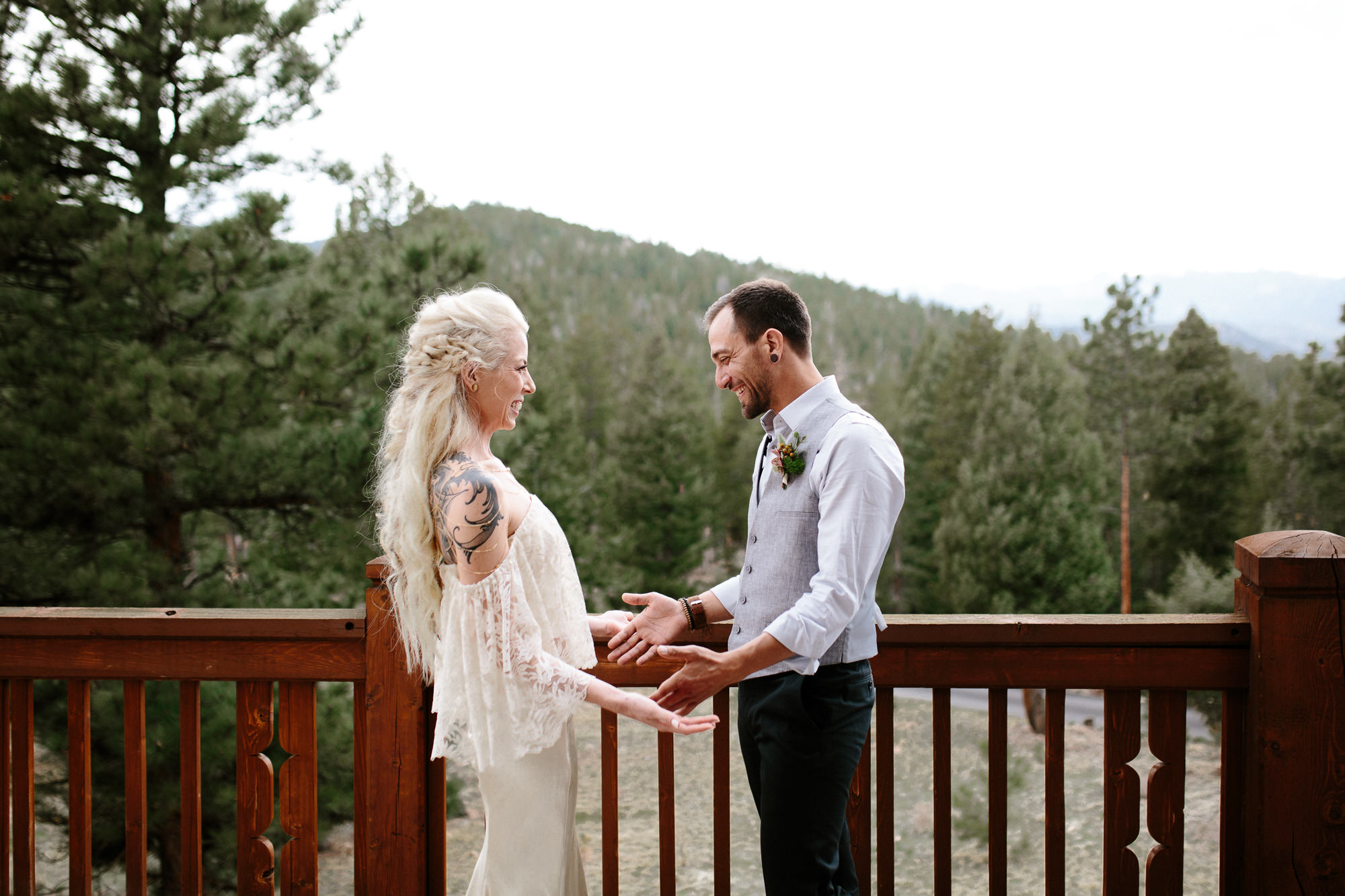 bucci-barn-wedding-elopement-evergreen-boulder-denver-colorado-adventerous-romantic-timeless-035.jpg