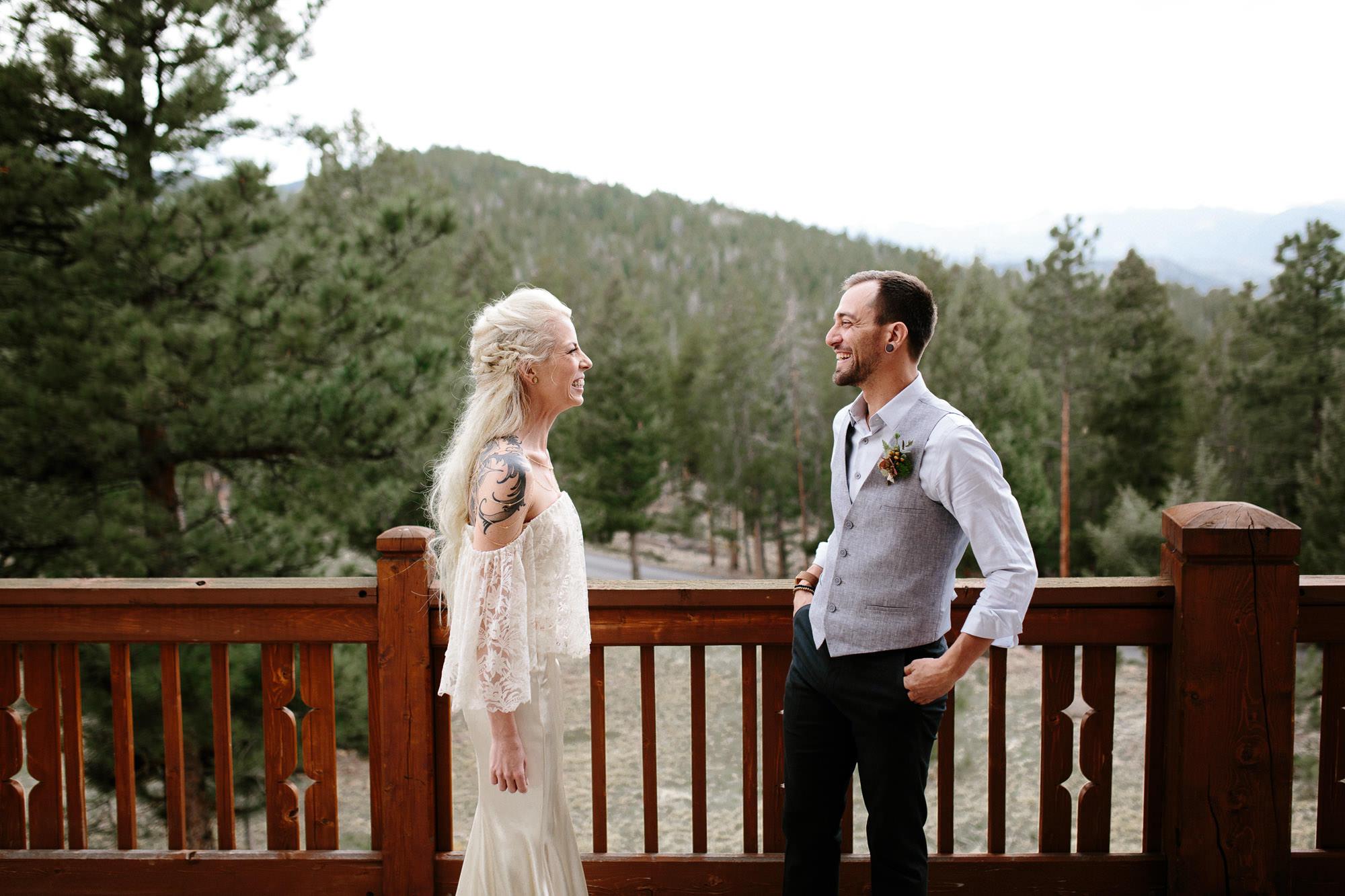 bucci-barn-wedding-elopement-evergreen-boulder-denver-colorado-adventerous-romantic-timeless-034.jpg
