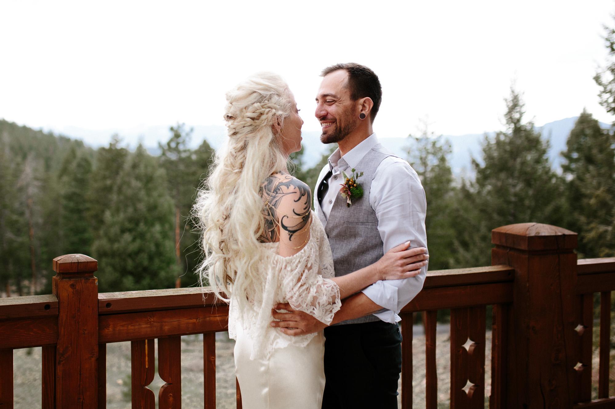 bucci-barn-wedding-elopement-evergreen-boulder-denver-colorado-adventerous-romantic-timeless-038.jpg
