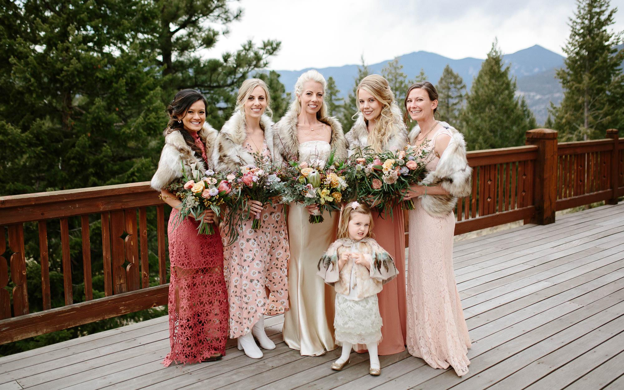 bucci-barn-wedding-elopement-evergreen-boulder-denver-colorado-adventerous-romantic-timeless-041.jpg