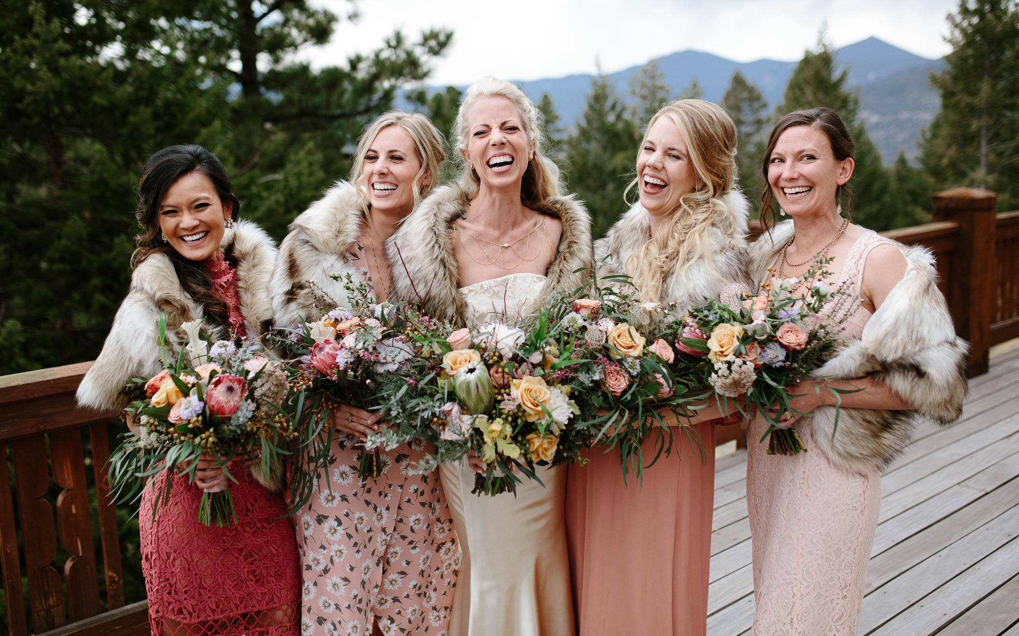 bucci-barn-wedding-elopement-evergreen-boulder-denver-colorado-adventerous-romantic-timeless-045.jpg