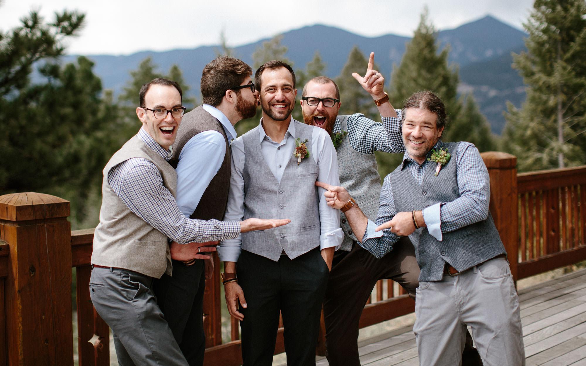 bucci-barn-wedding-elopement-evergreen-boulder-denver-colorado-adventerous-romantic-timeless-055.jpg