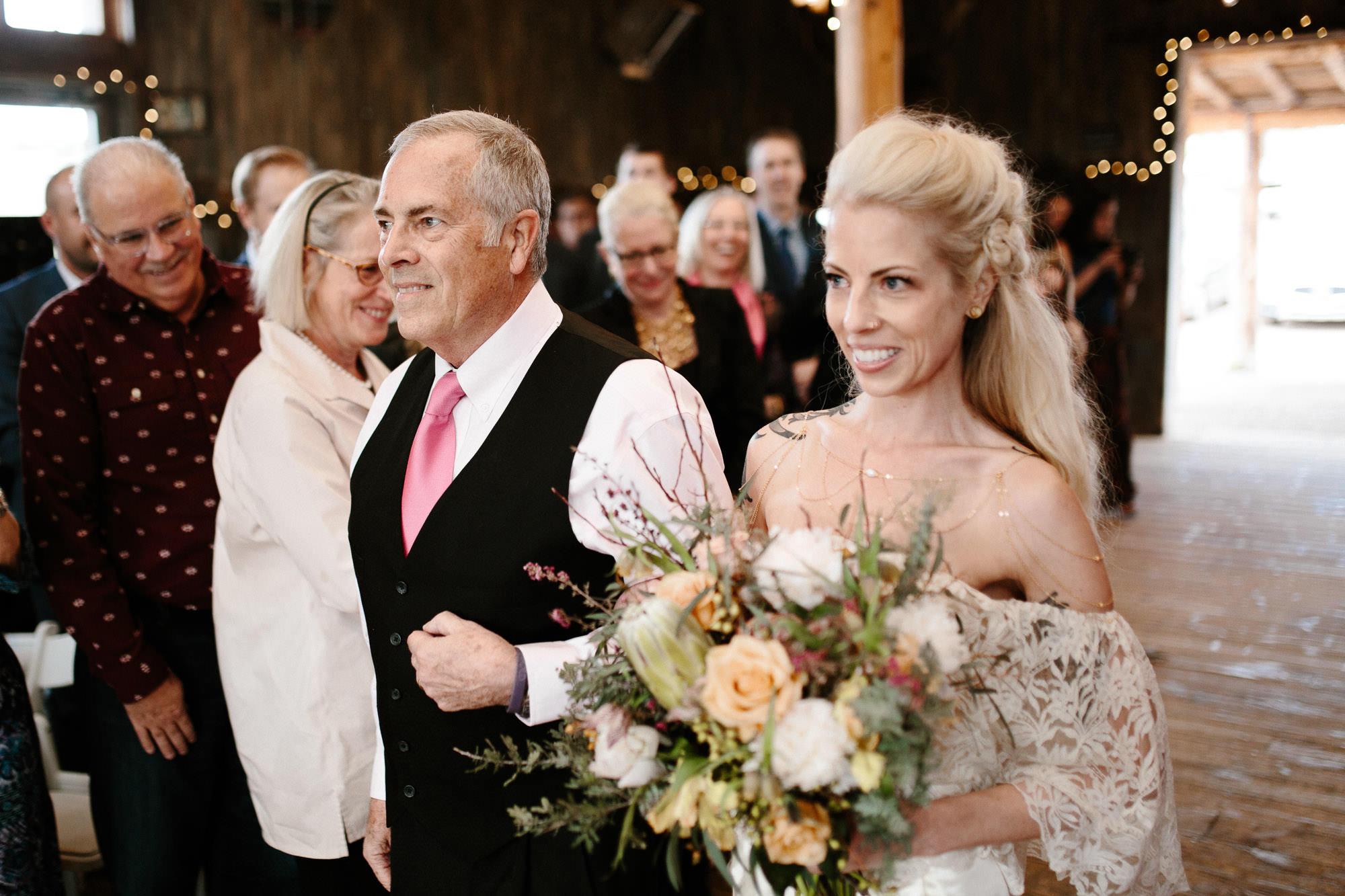 bucci-barn-wedding-elopement-evergreen-boulder-denver-colorado-adventerous-romantic-timeless-059.jpg