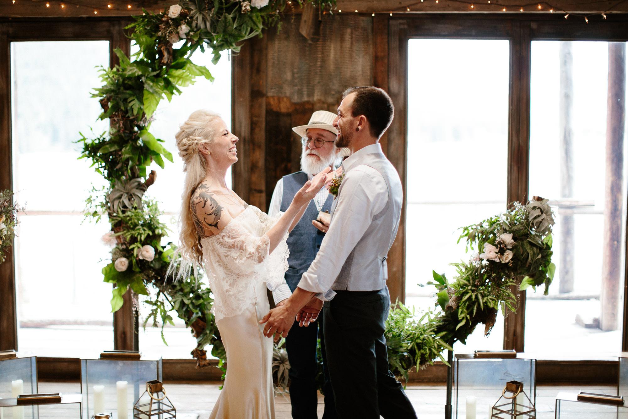 bucci-barn-wedding-elopement-evergreen-boulder-denver-colorado-adventerous-romantic-timeless-062.jpg