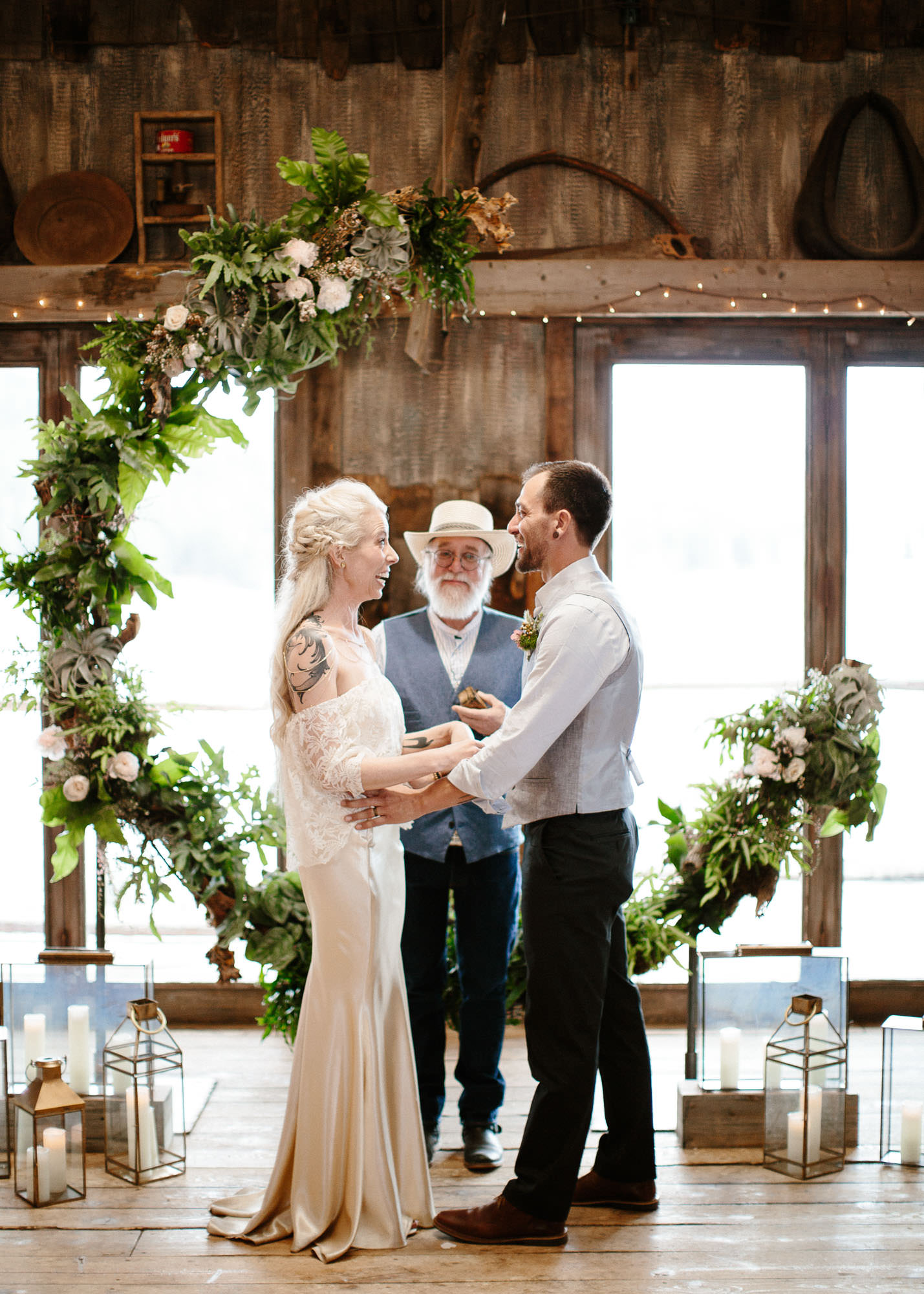 bucci-barn-wedding-elopement-evergreen-boulder-denver-colorado-adventerous-romantic-timeless-065.jpg