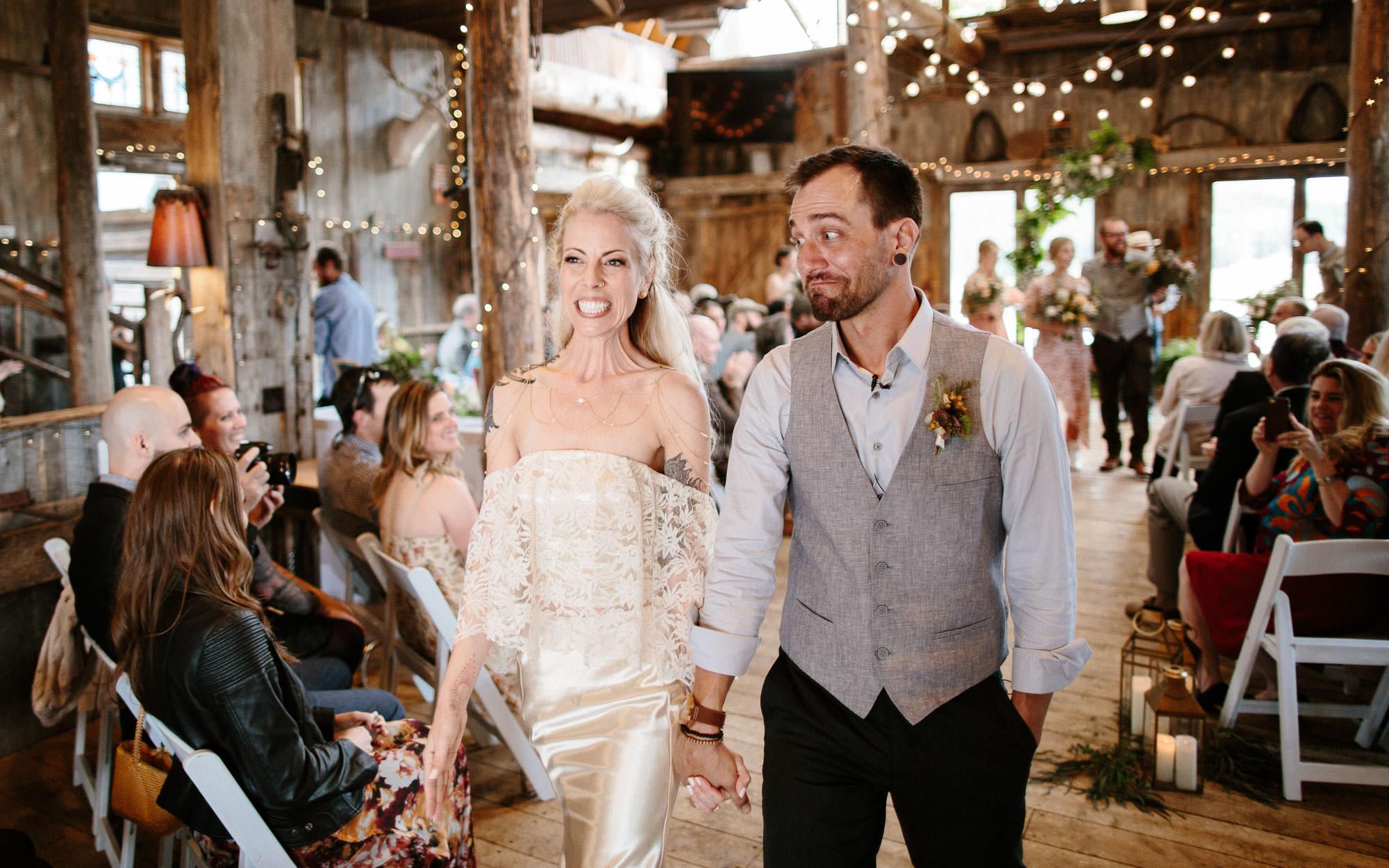 bucci-barn-wedding-elopement-evergreen-boulder-denver-colorado-adventerous-romantic-timeless-068.jpg
