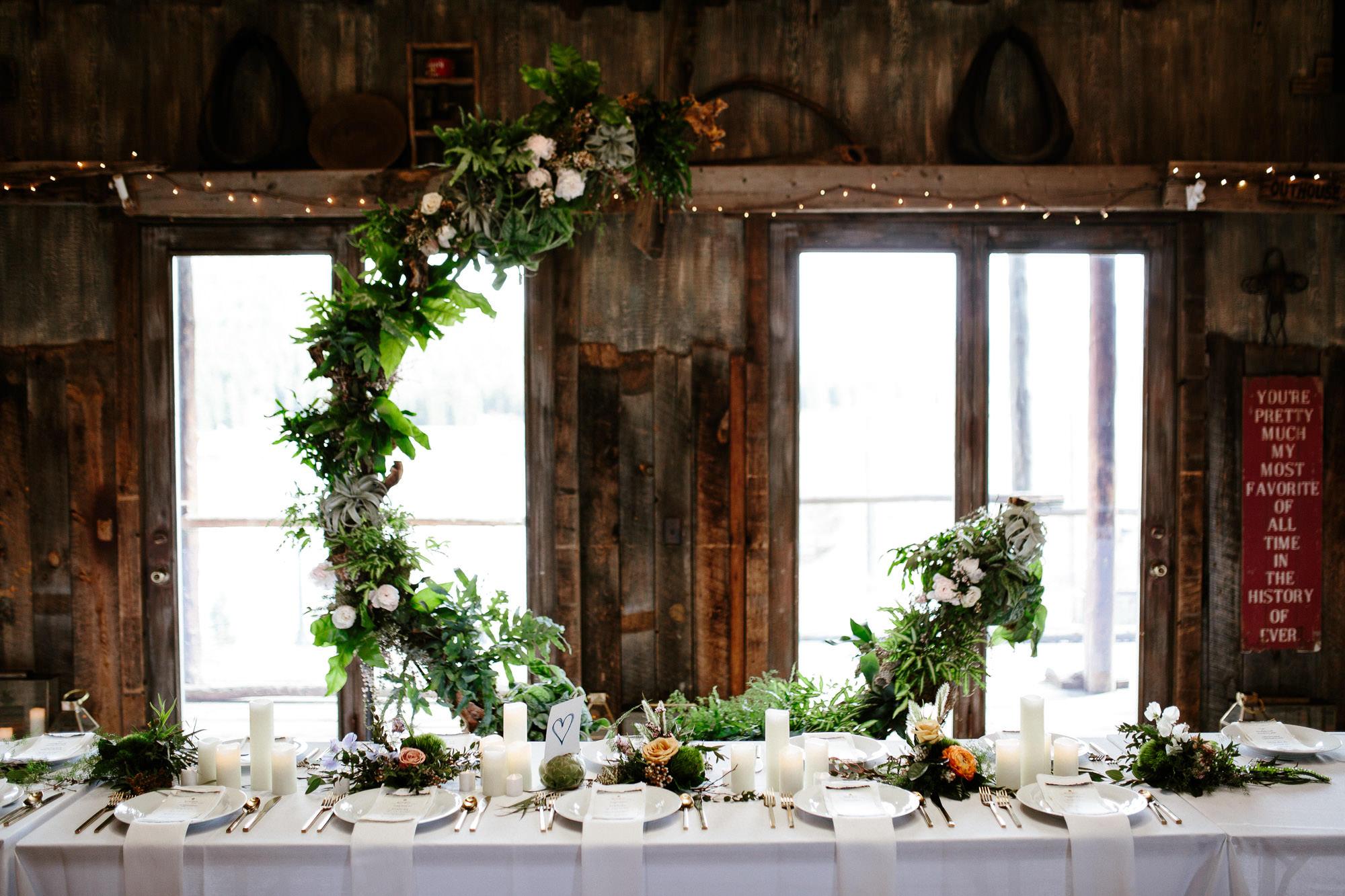 bucci-barn-wedding-elopement-evergreen-boulder-denver-colorado-adventerous-romantic-timeless-071.jpg