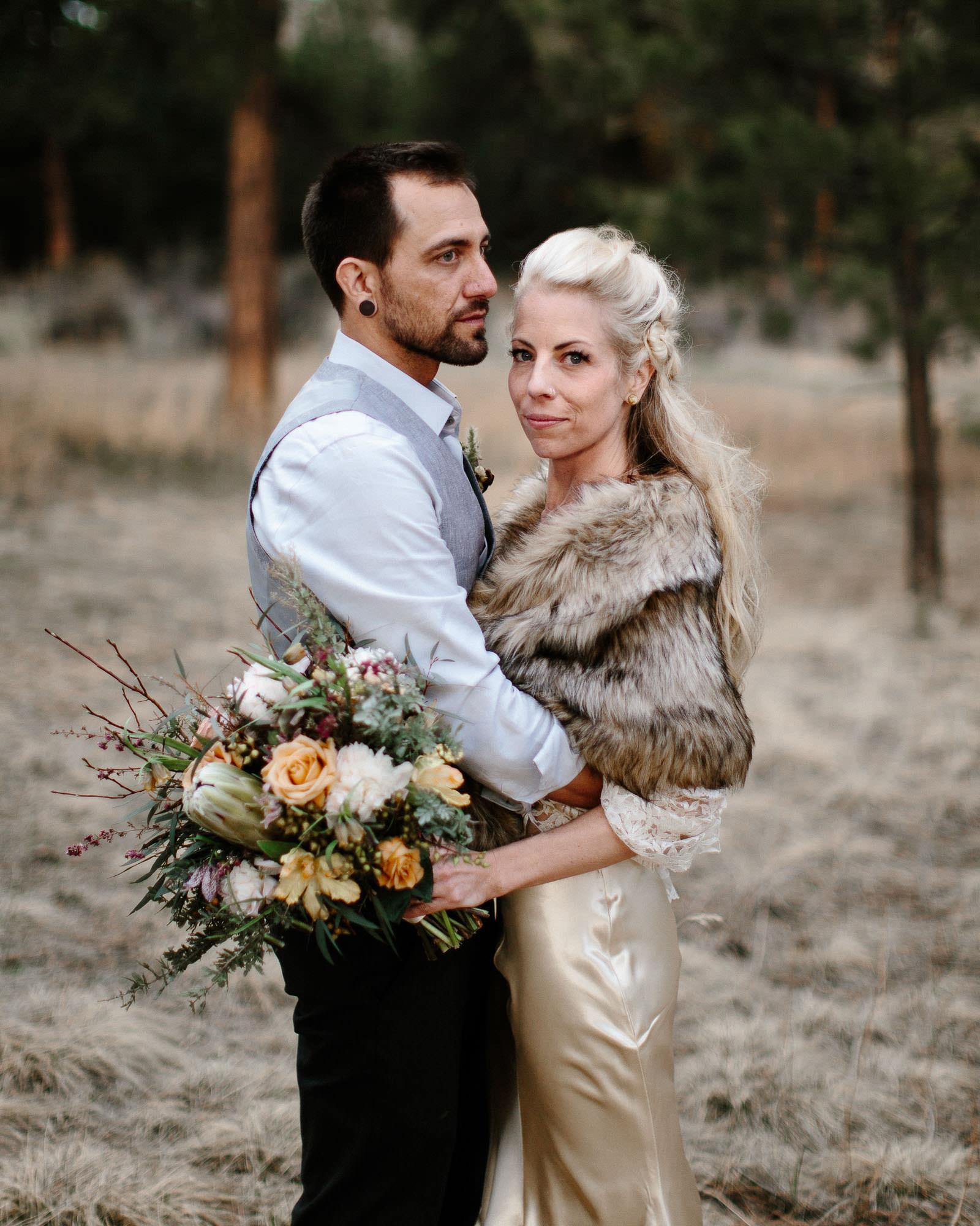 bucci-barn-wedding-elopement-evergreen-boulder-denver-colorado-adventerous-romantic-timeless-086.jpg