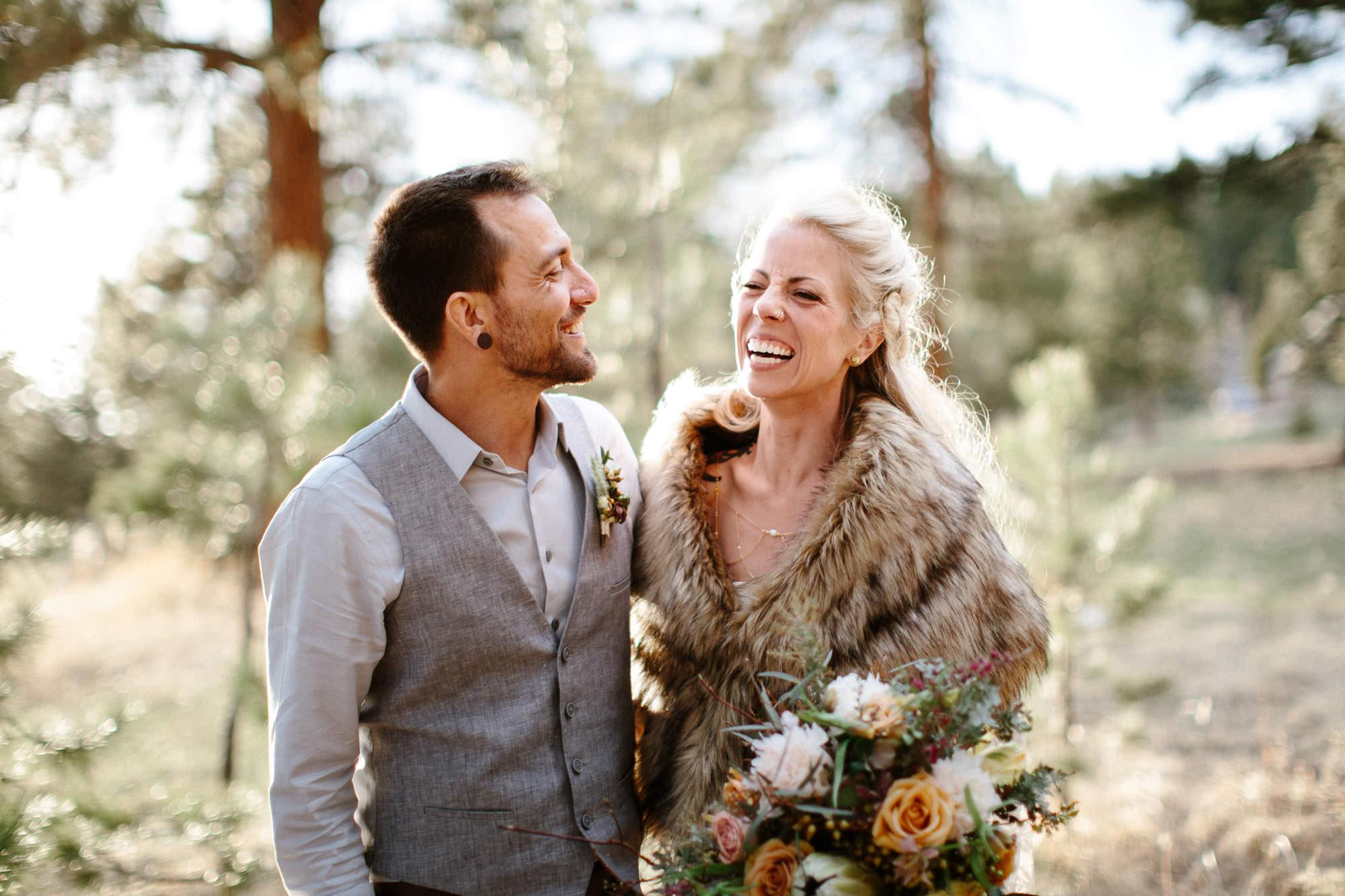 bucci-barn-wedding-elopement-evergreen-boulder-denver-colorado-adventerous-romantic-timeless-094.jpg