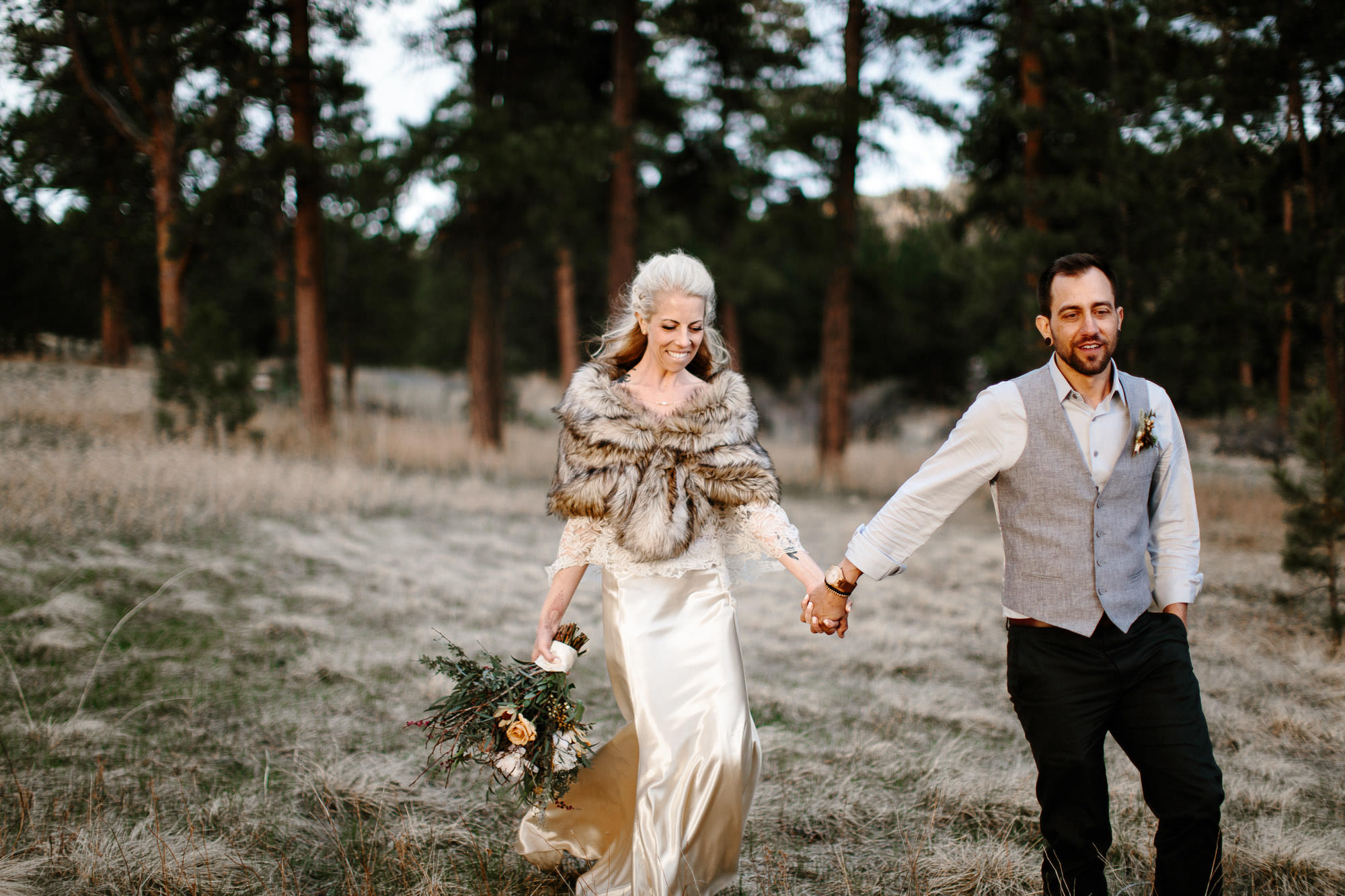 bucci-barn-wedding-elopement-evergreen-boulder-denver-colorado-adventerous-romantic-timeless-098.jpg