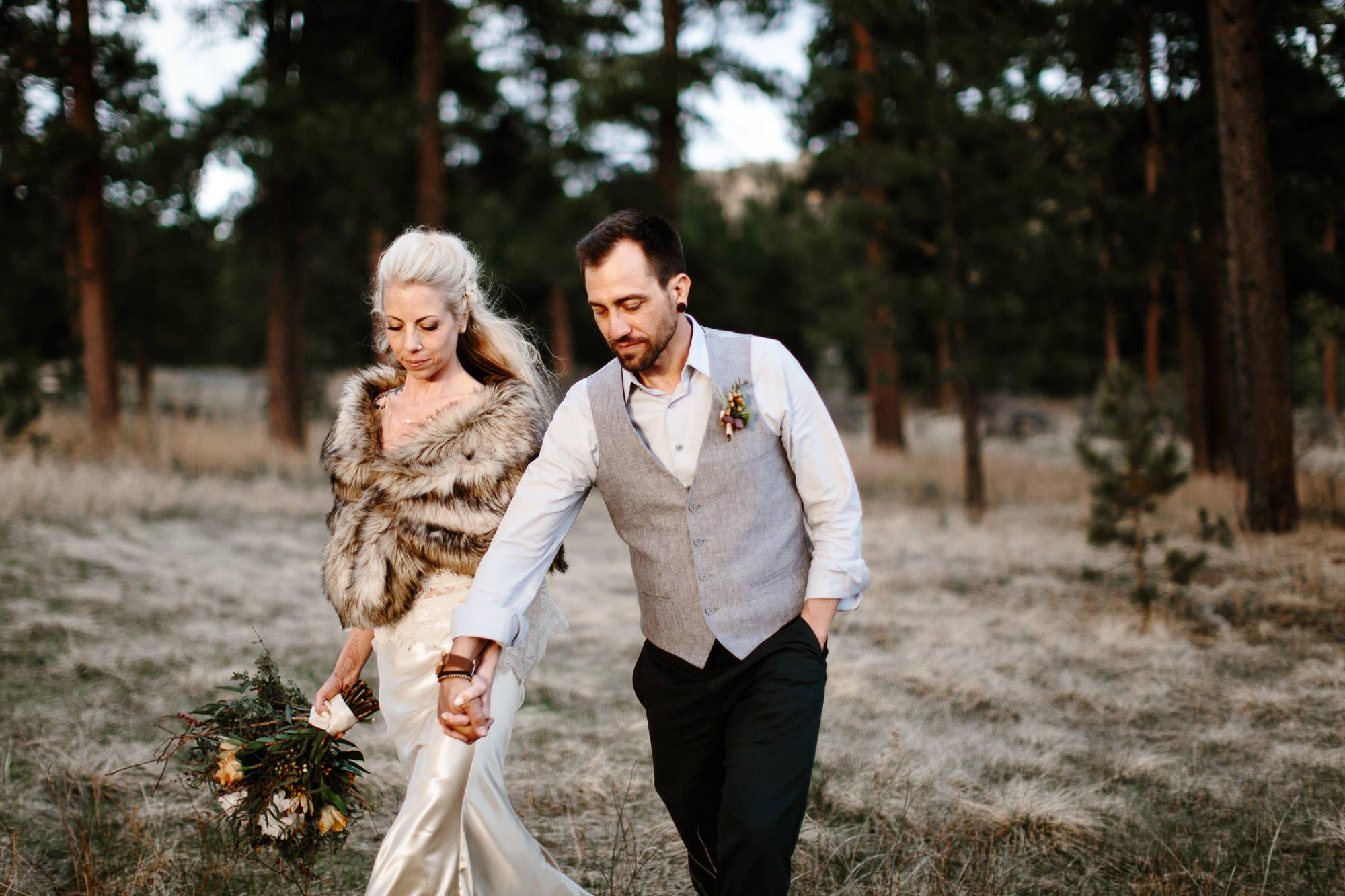 bucci-barn-wedding-elopement-evergreen-boulder-denver-colorado-adventerous-romantic-timeless-099.jpg
