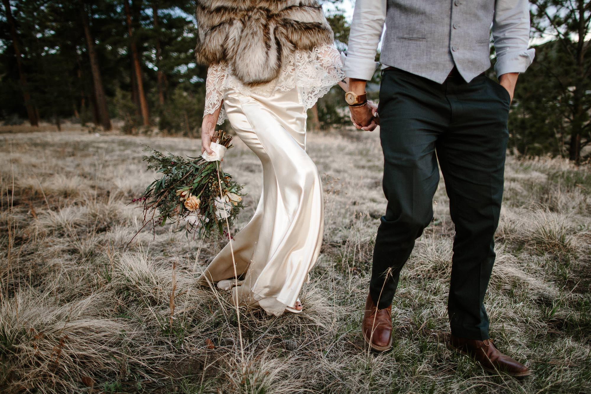 bucci-barn-wedding-elopement-evergreen-boulder-denver-colorado-adventerous-romantic-timeless-100.jpg