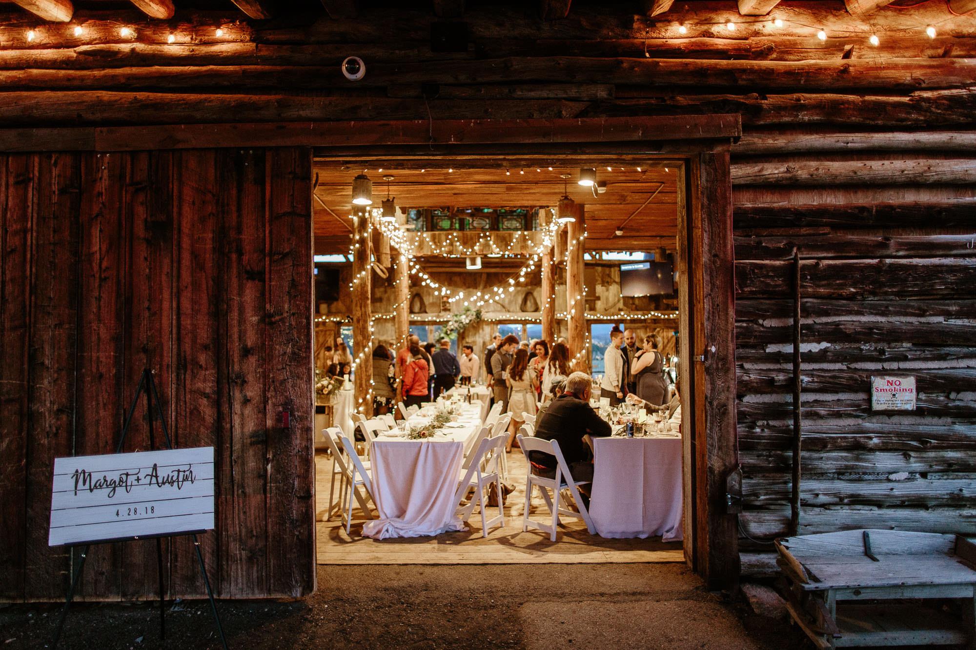 bucci-barn-wedding-elopement-evergreen-boulder-denver-colorado-adventerous-romantic-timeless-103.jpg