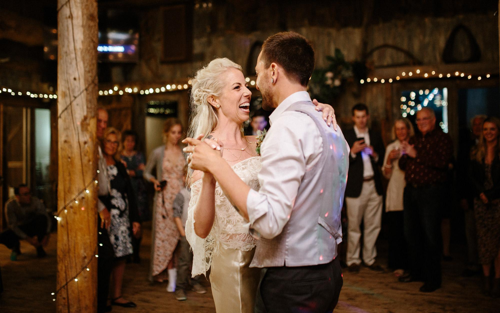 bucci-barn-wedding-elopement-evergreen-boulder-denver-colorado-adventerous-romantic-timeless-107.jpg