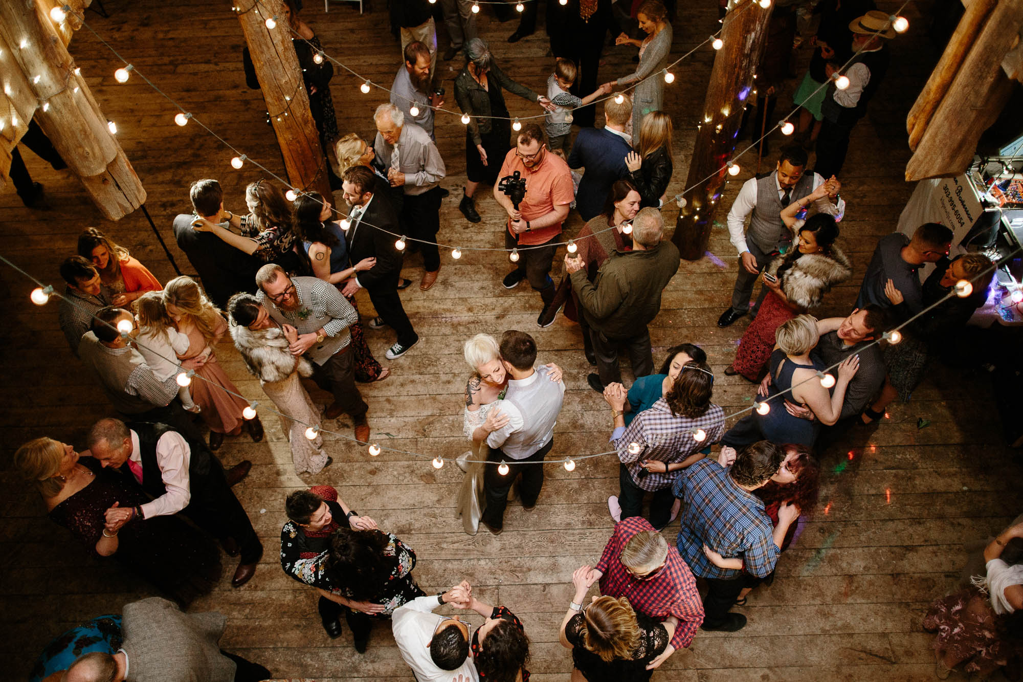 bucci-barn-wedding-elopement-evergreen-boulder-denver-colorado-adventerous-romantic-timeless-109.jpg