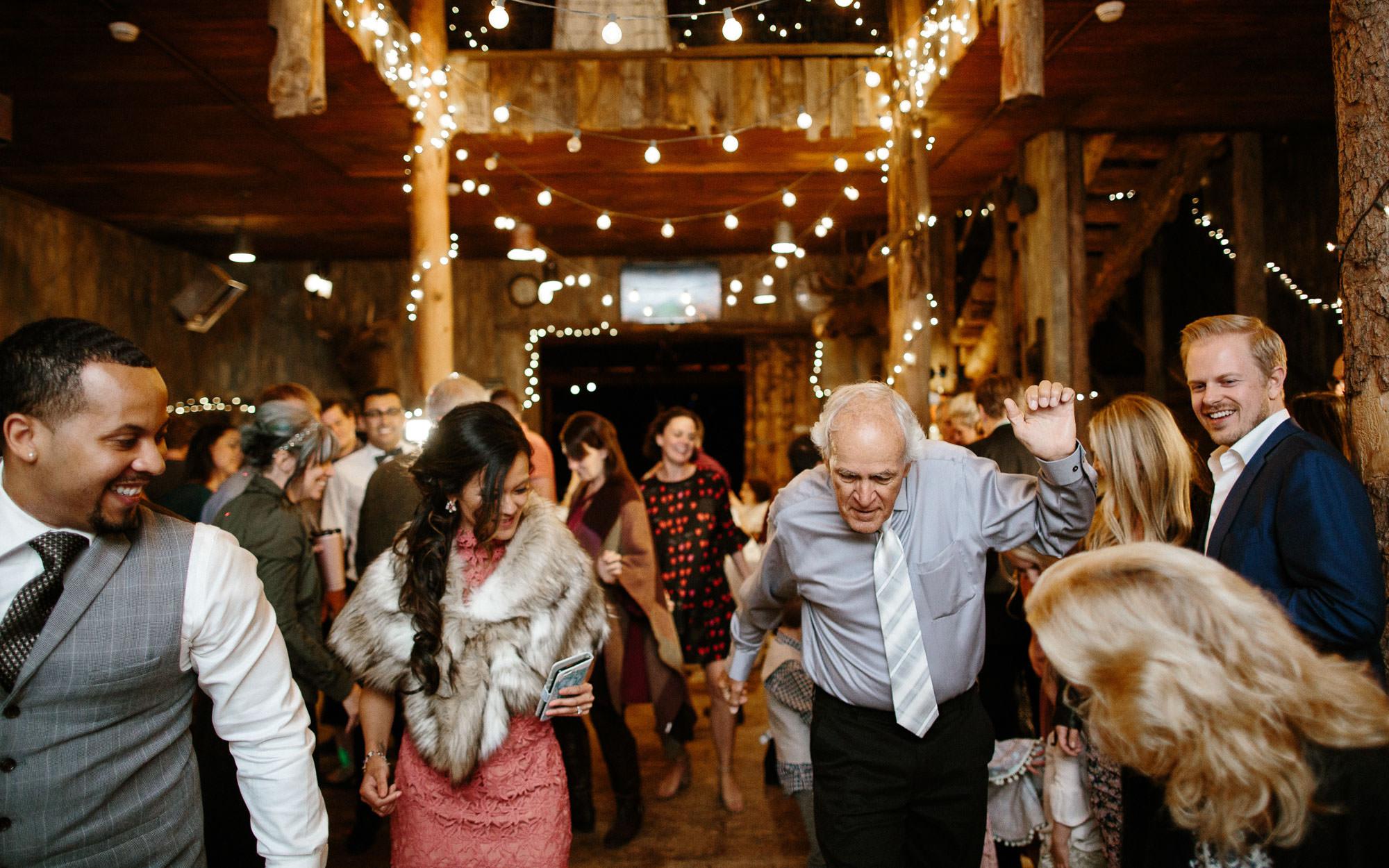 bucci-barn-wedding-elopement-evergreen-boulder-denver-colorado-adventerous-romantic-timeless-110.jpg