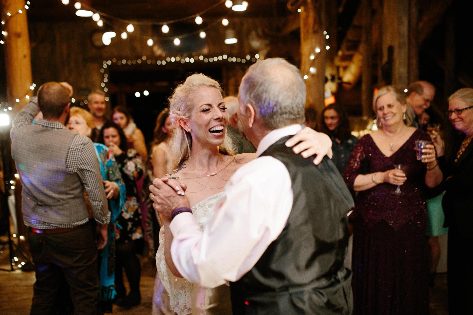 bucci-barn-wedding-elopement-evergreen-boulder-denver-colorado-adventerous-romantic-timeless-114.jpg