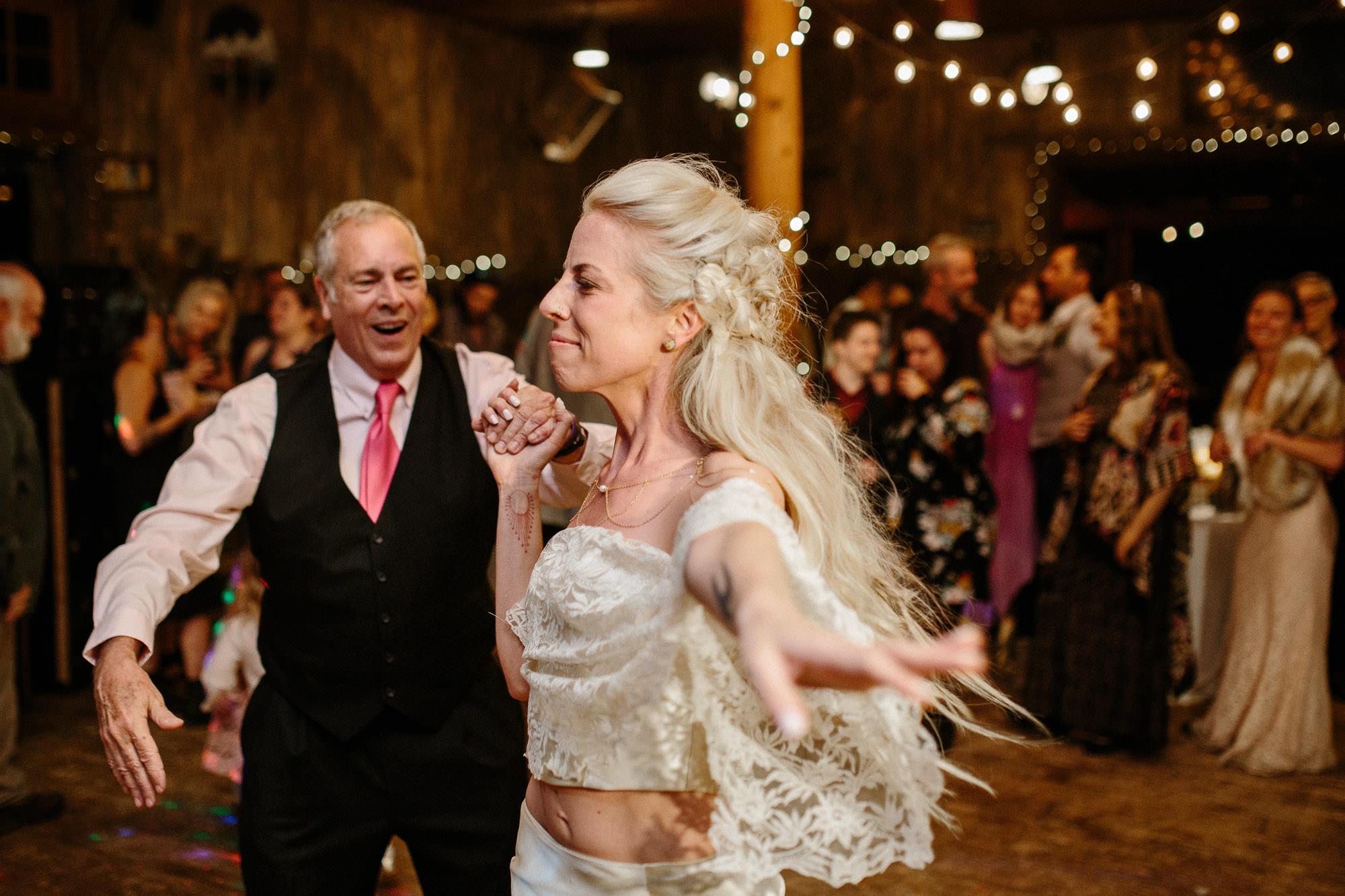 bucci-barn-wedding-elopement-evergreen-boulder-denver-colorado-adventerous-romantic-timeless-115.jpg