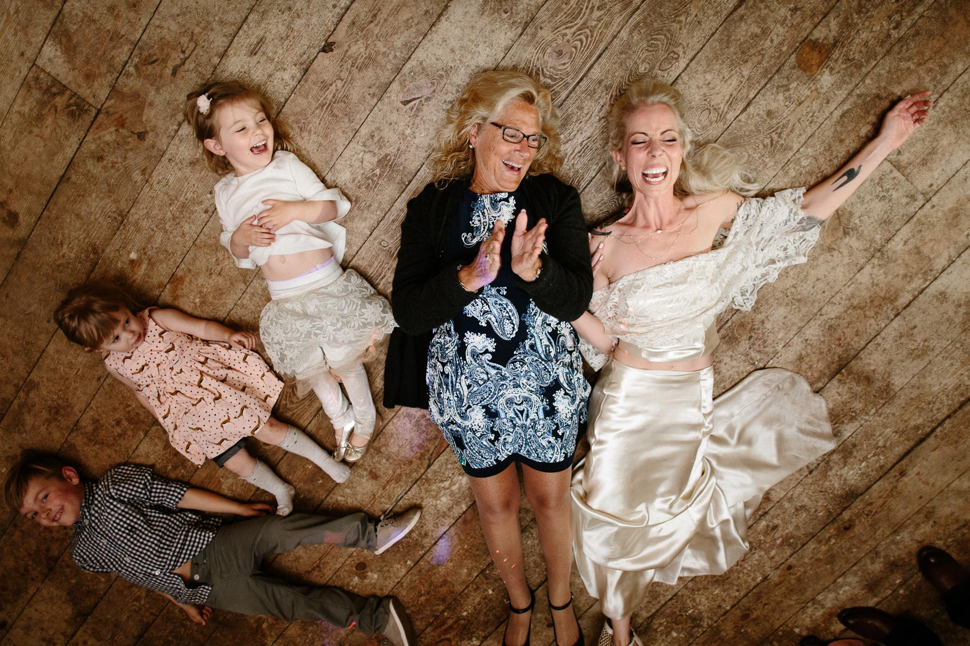 bucci-barn-wedding-elopement-evergreen-boulder-denver-colorado-adventerous-romantic-timeless-120.jpg