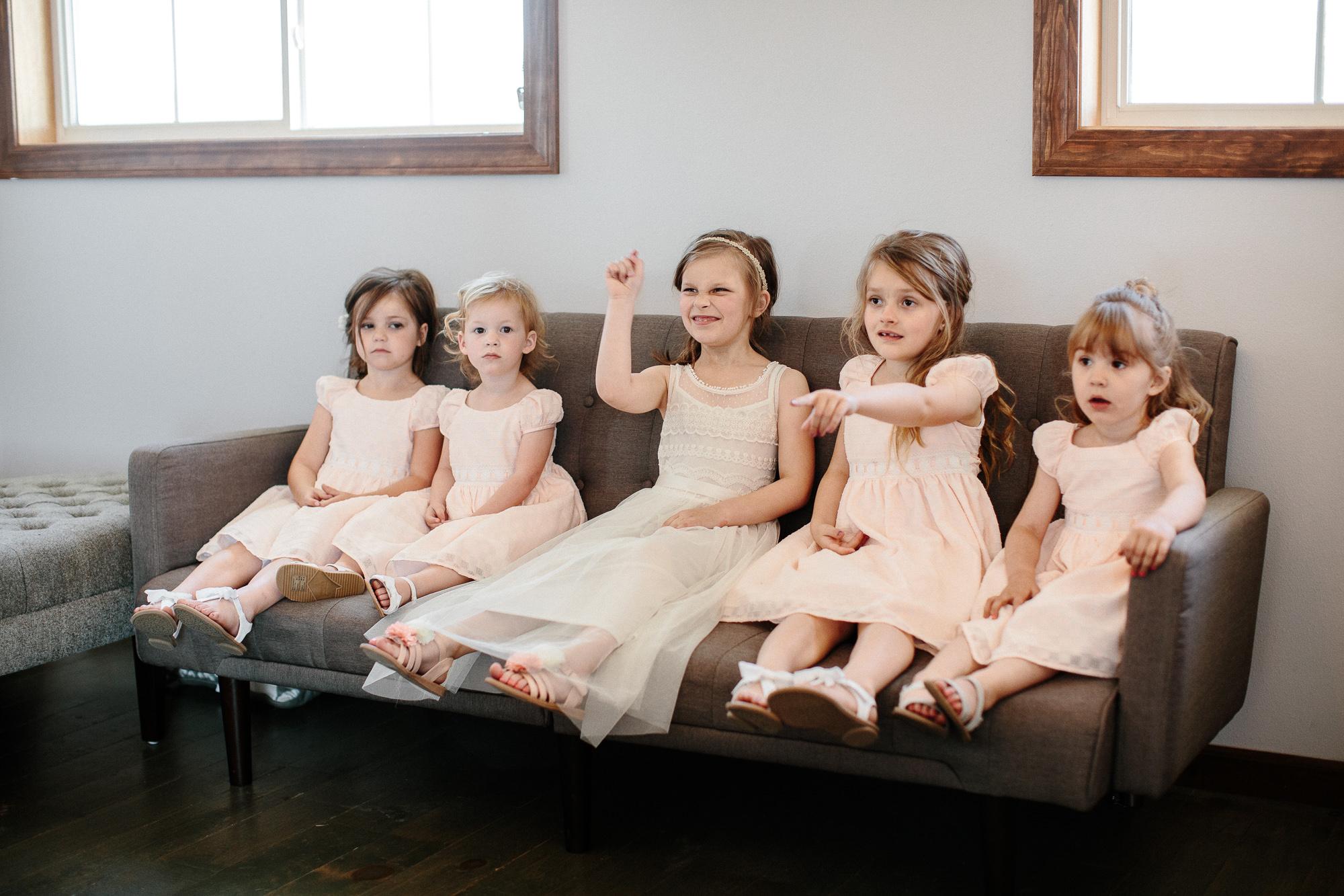 wedding-elopement-adventerous-romantic-timeless-south-dakota-blue-haven-barn-014.jpg