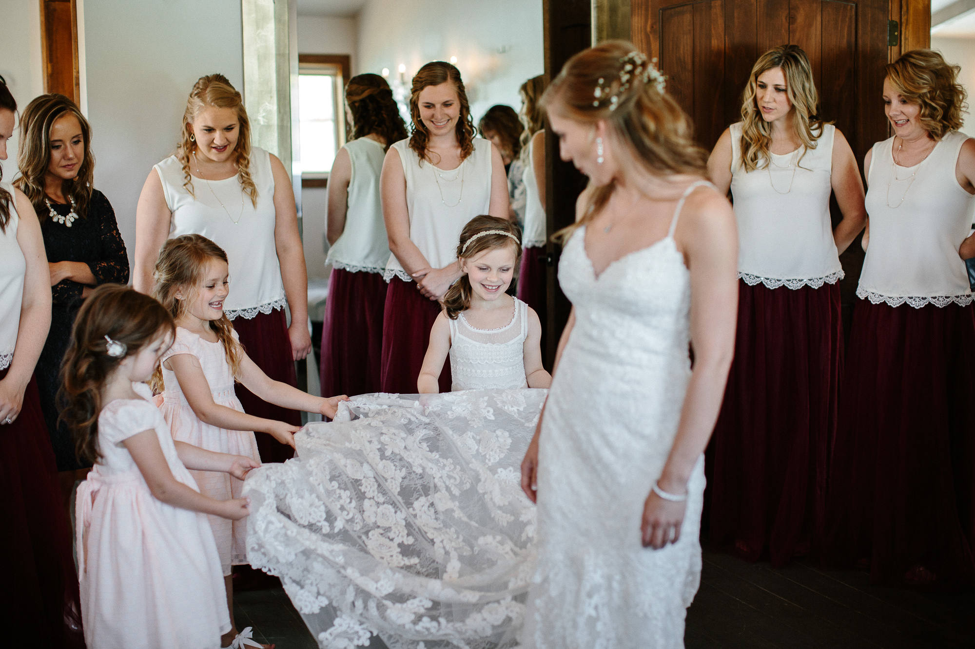 wedding-elopement-adventerous-romantic-timeless-south-dakota-blue-haven-barn-016.jpg