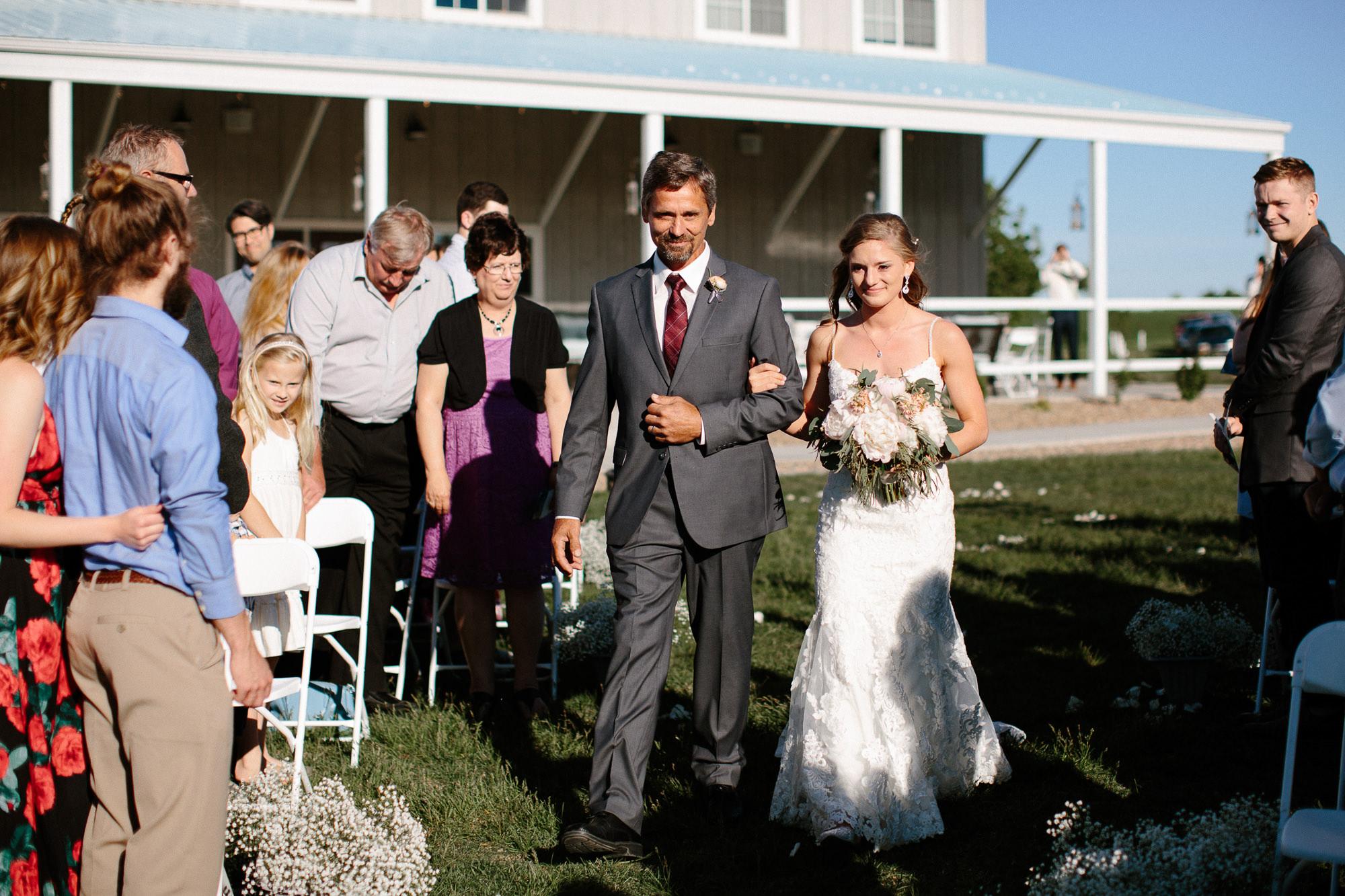 wedding-elopement-adventerous-romantic-timeless-south-dakota-blue-haven-barn-035.jpg