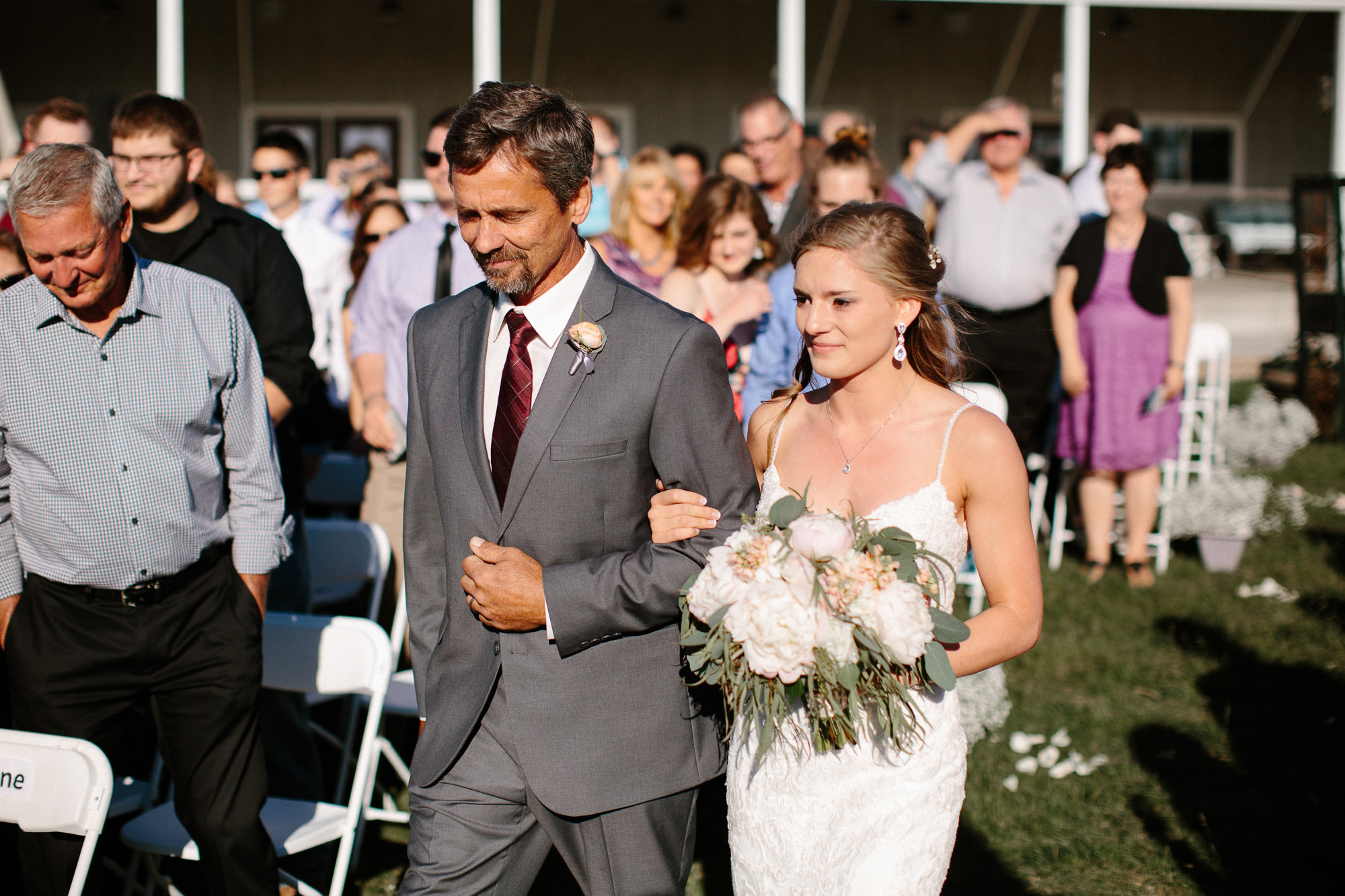wedding-elopement-adventerous-romantic-timeless-south-dakota-blue-haven-barn-037.jpg