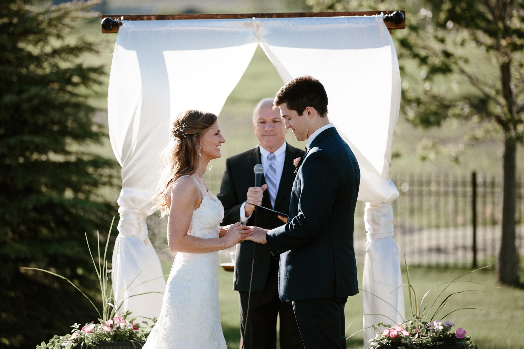 wedding-elopement-adventerous-romantic-timeless-south-dakota-blue-haven-barn-048.jpg