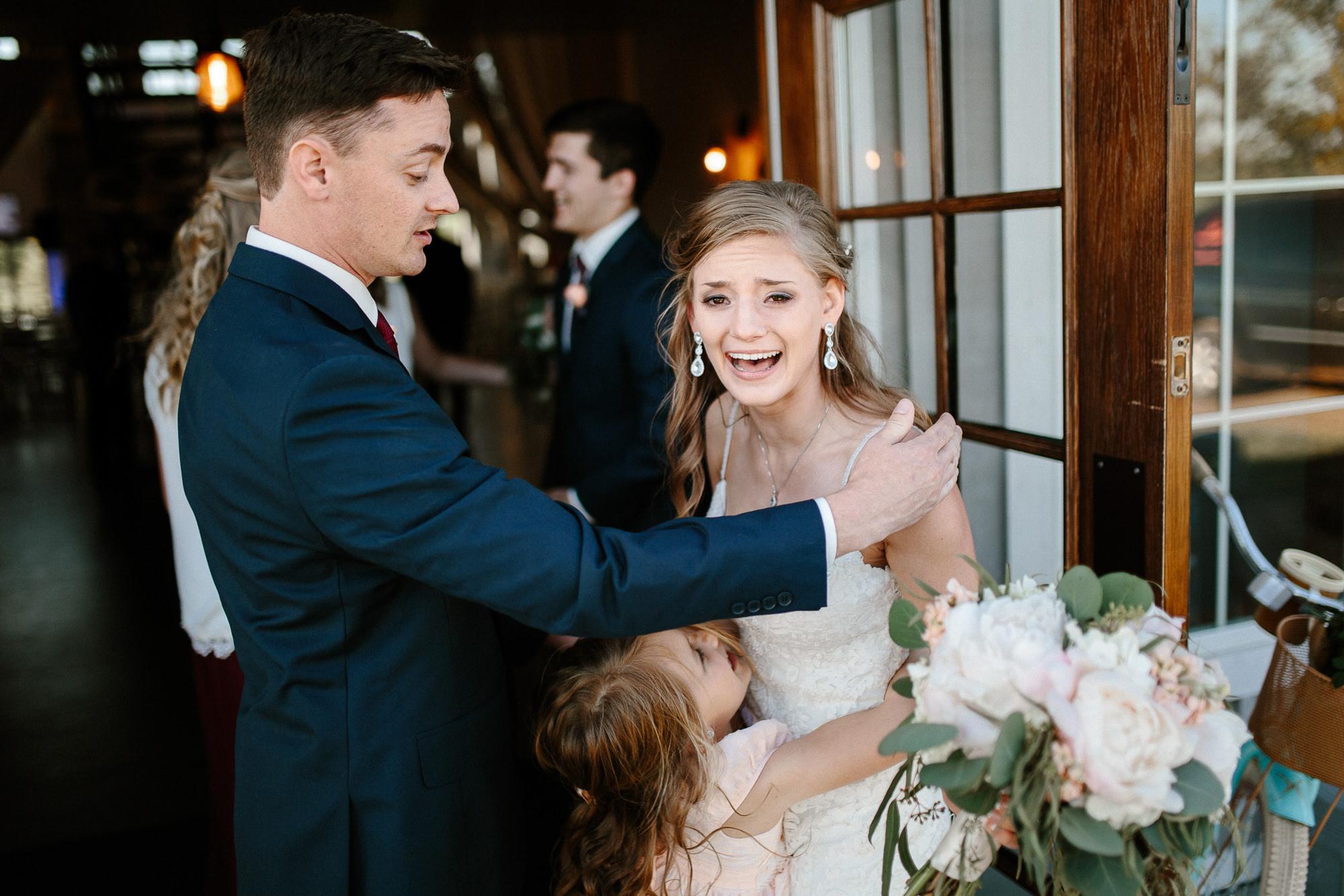 wedding-elopement-adventerous-romantic-timeless-south-dakota-blue-haven-barn-063.jpg