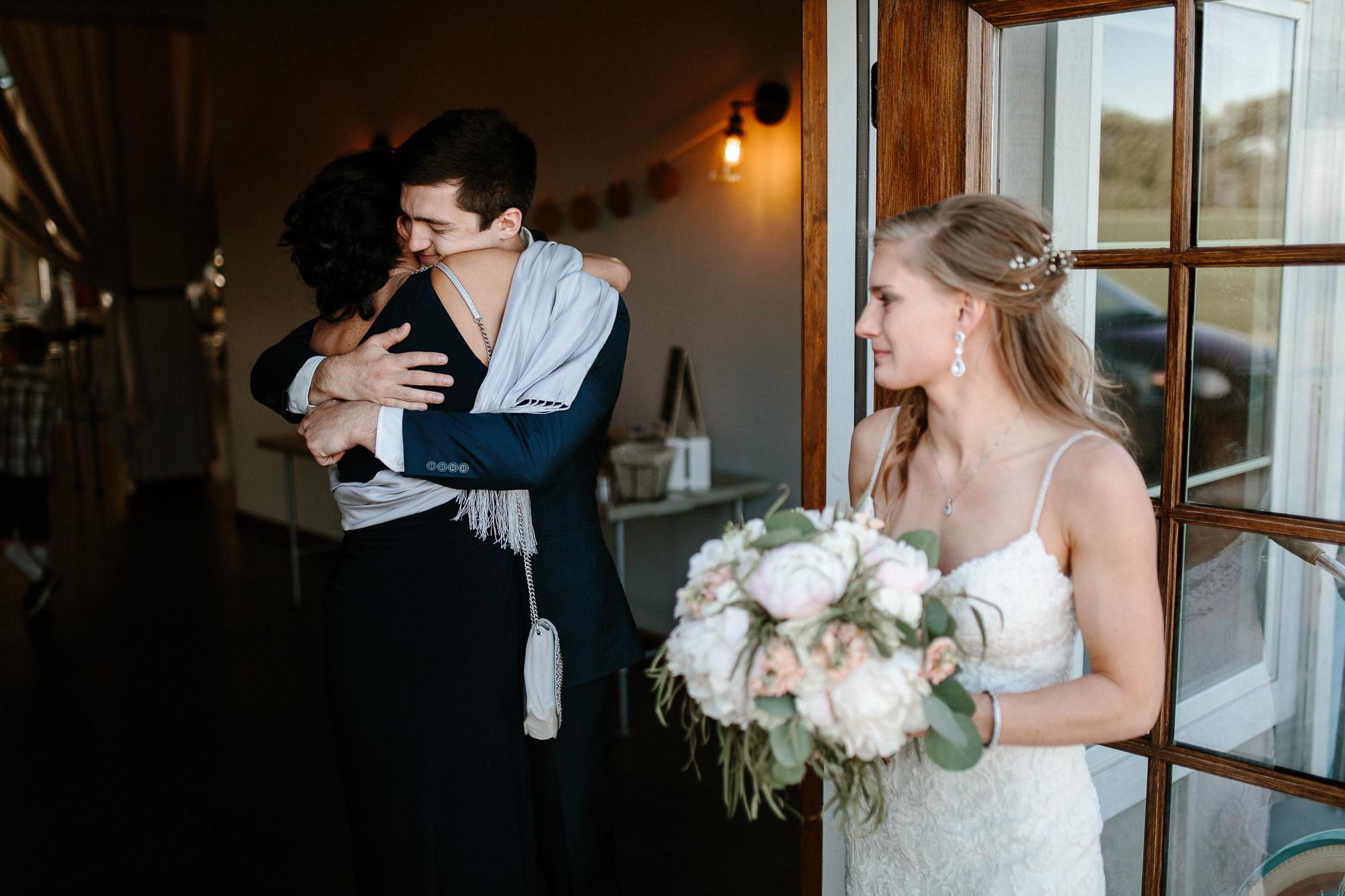 wedding-elopement-adventerous-romantic-timeless-south-dakota-blue-haven-barn-066.jpg