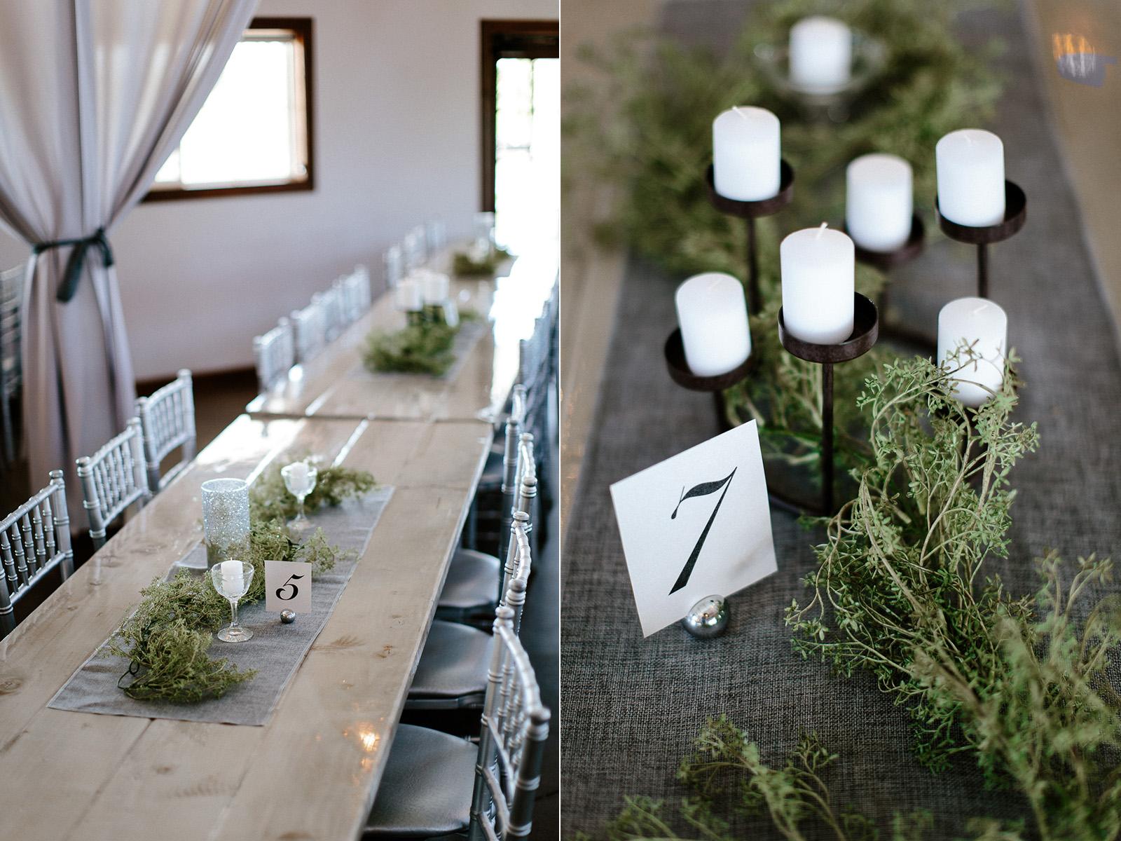 wedding-elopement-adventerous-romantic-timeless-south-dakota-blue-haven-barn-070.jpg